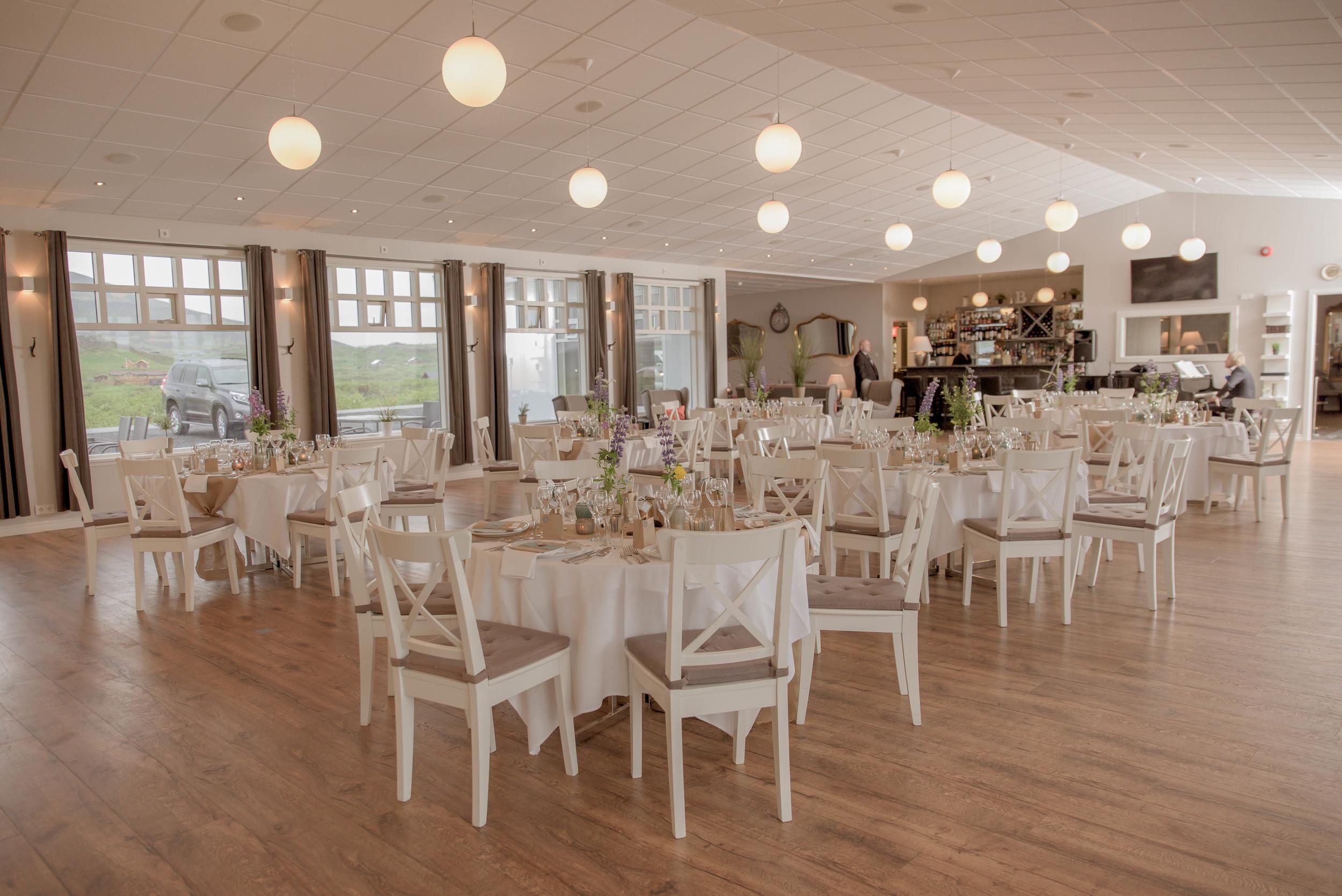 Iceland Wedding Reception Photographer-5.jpg