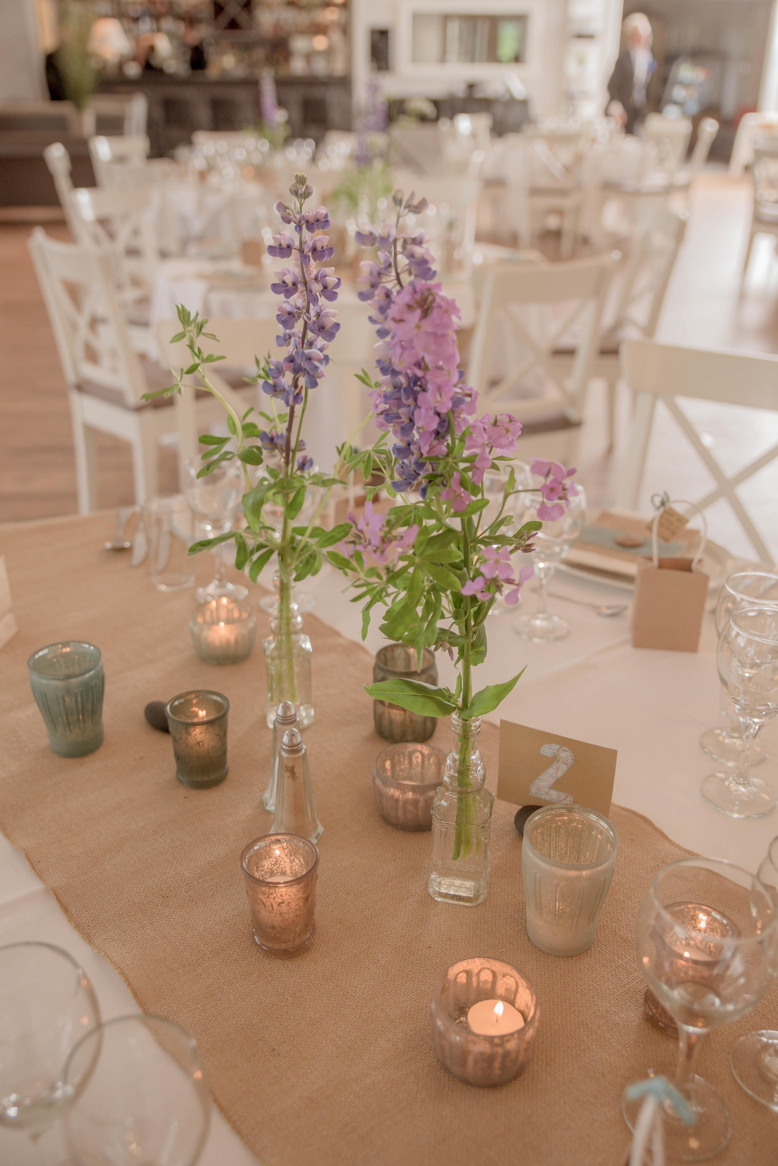 Iceland Wedding Reception Photographer-6.jpg