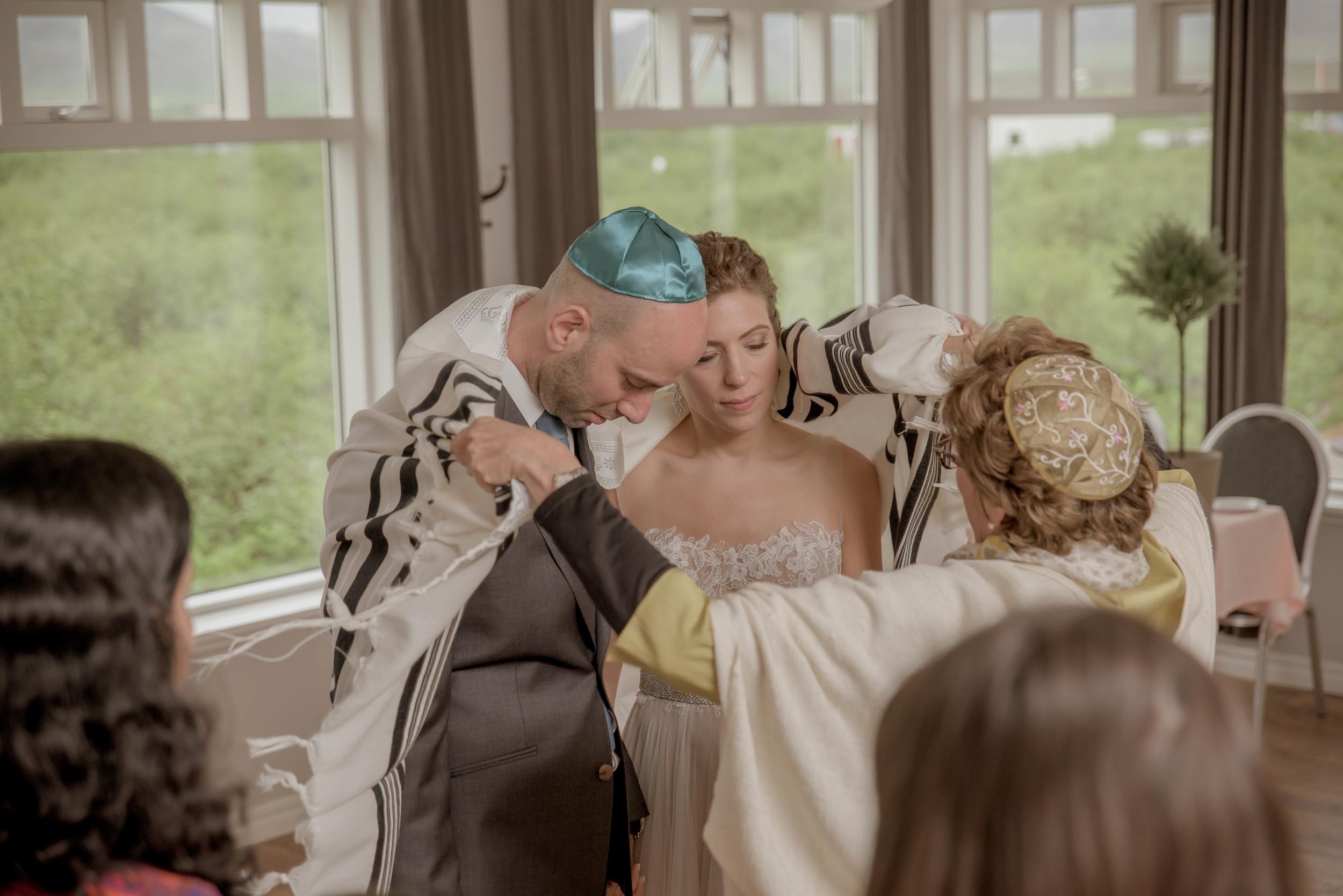 Jewish Wedding in Iceland.jpg