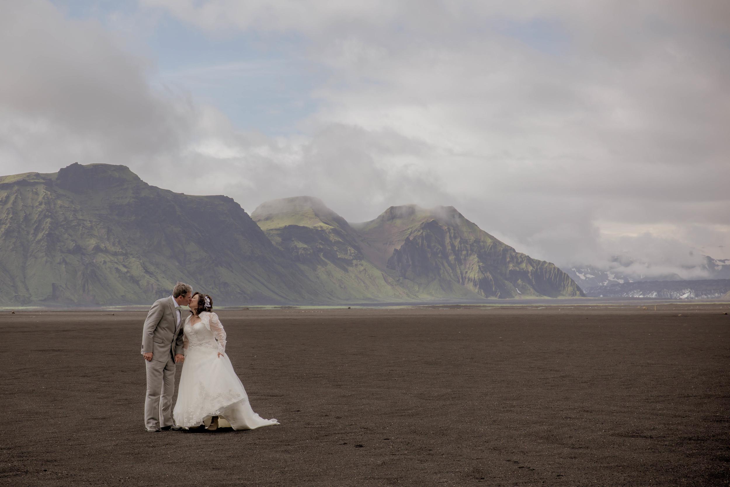 Iceland Wedding Photographer-5.jpg