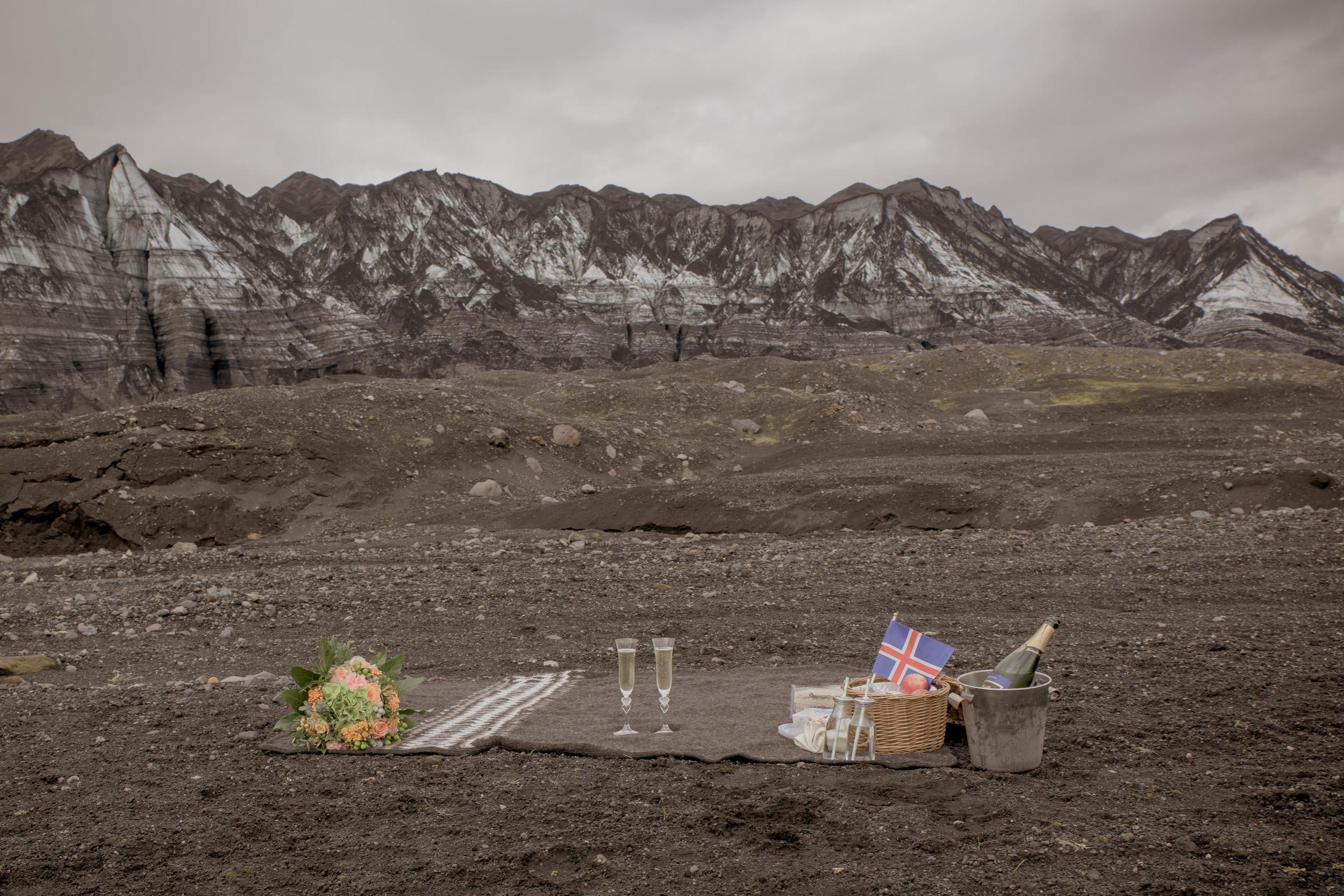 Iceland Wedding Photographer-6.jpg