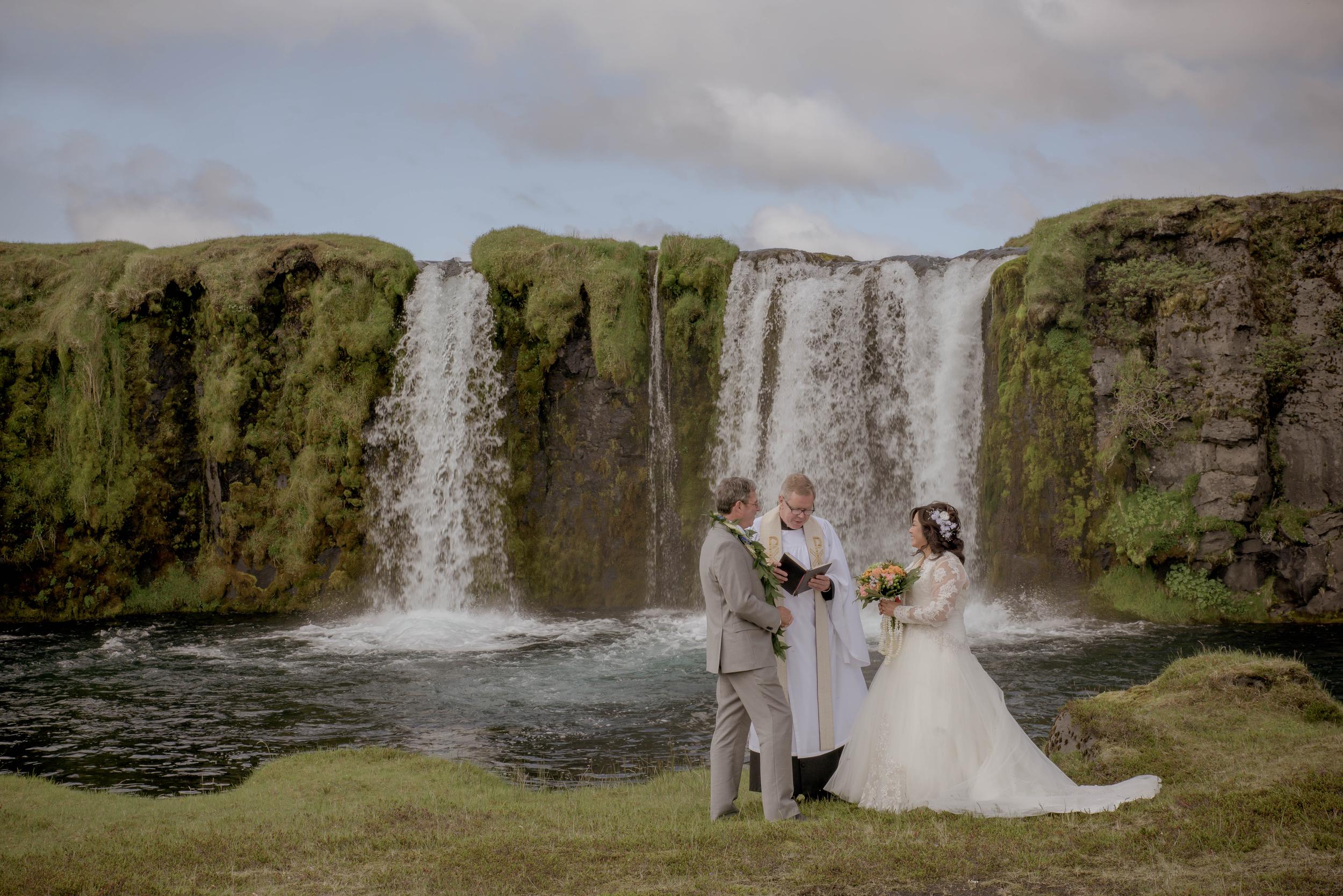 Iceland Wedding Photographer-3.jpg