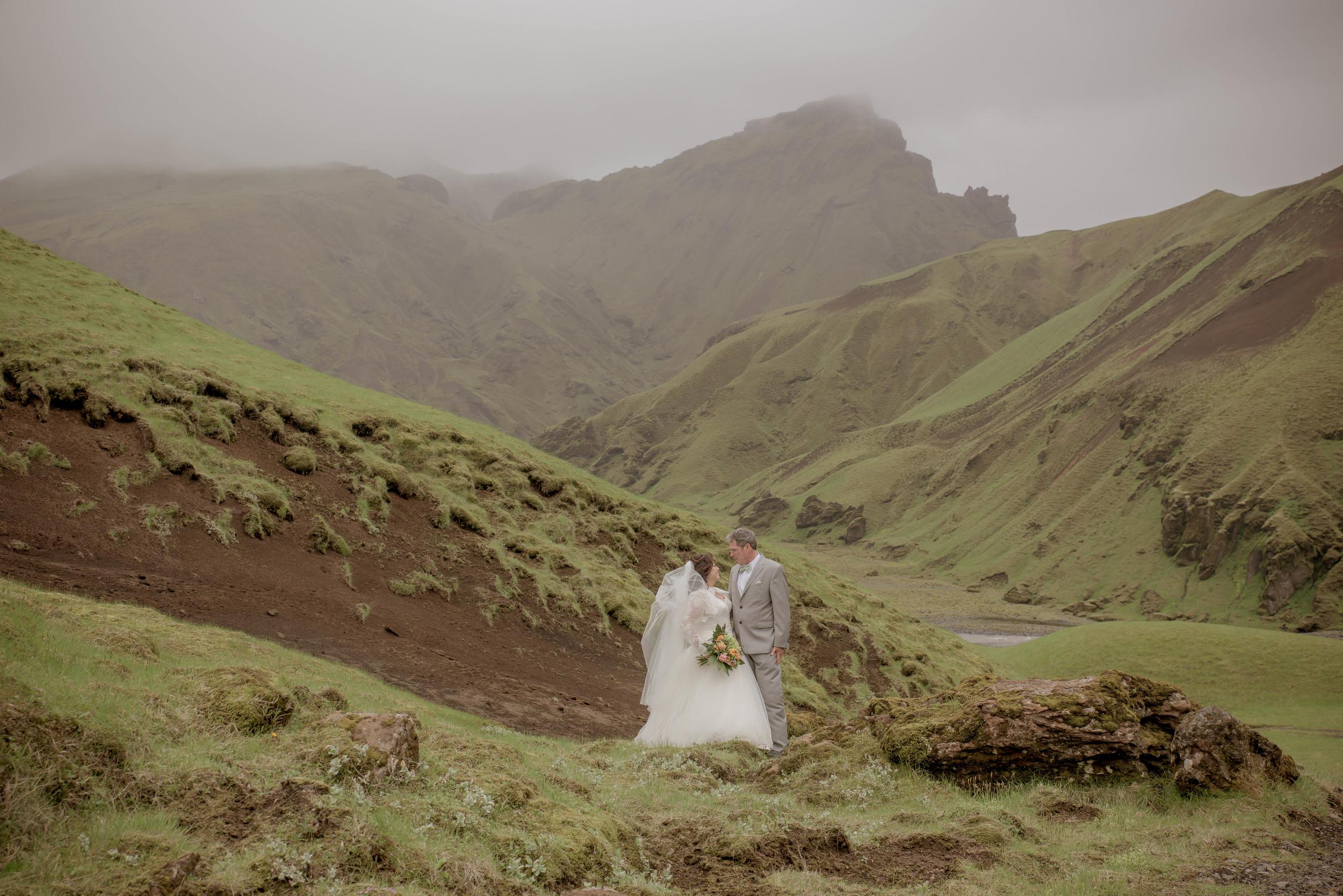Iceland Wedding Photographer-9.jpg