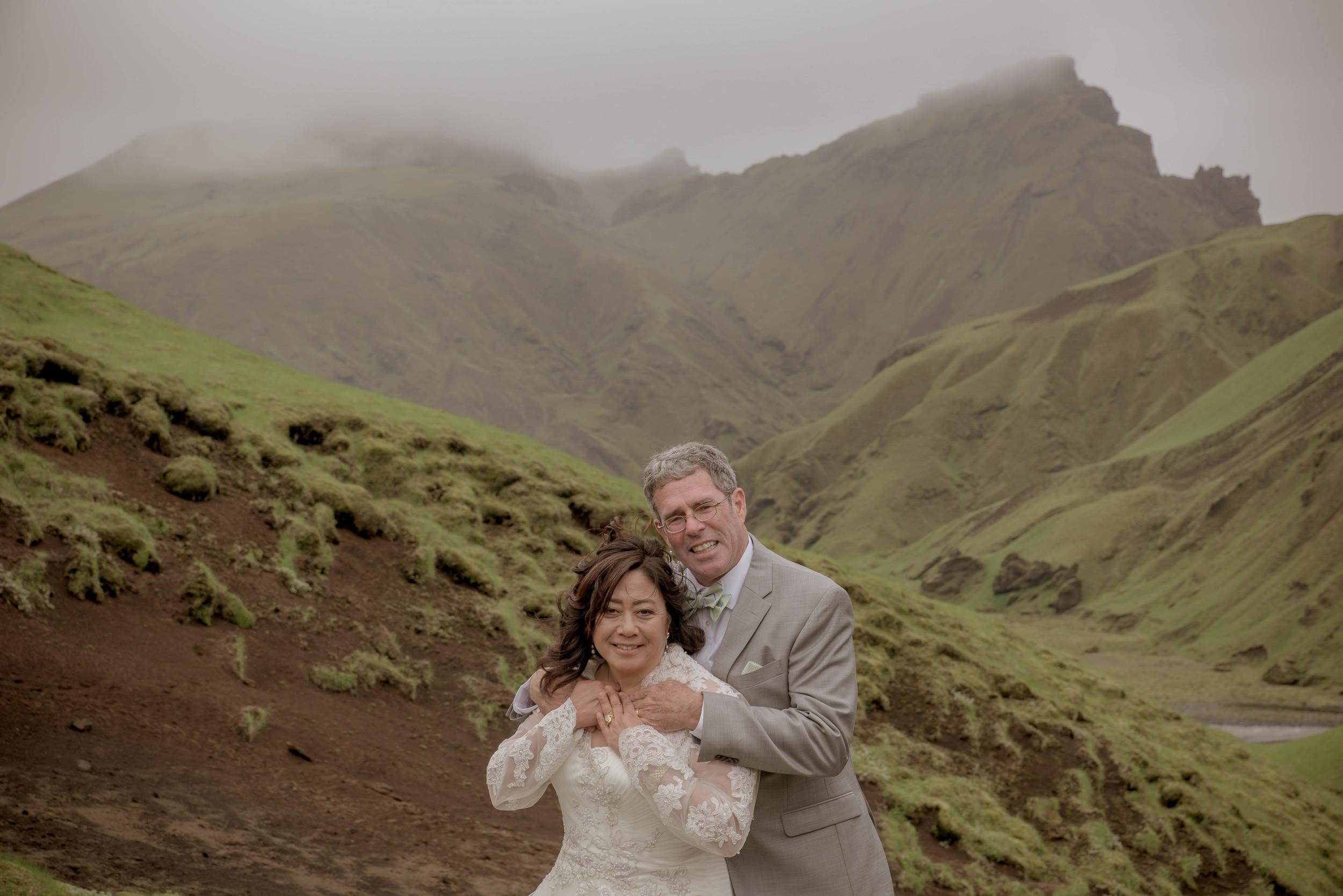 Iceland Wedding Photographer-10.jpg