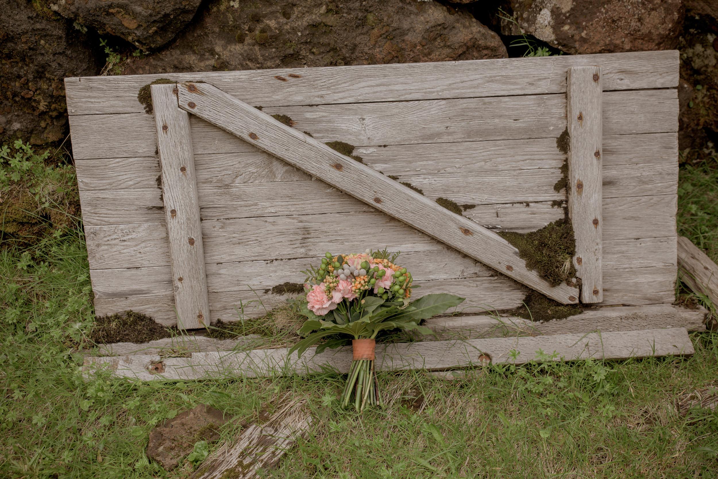 Iceland Wedding Photographer-11.jpg