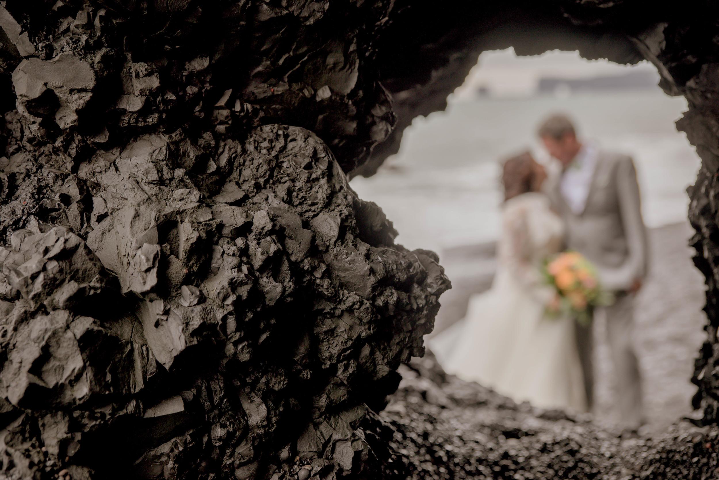 Iceland Wedding Photographer-13.jpg