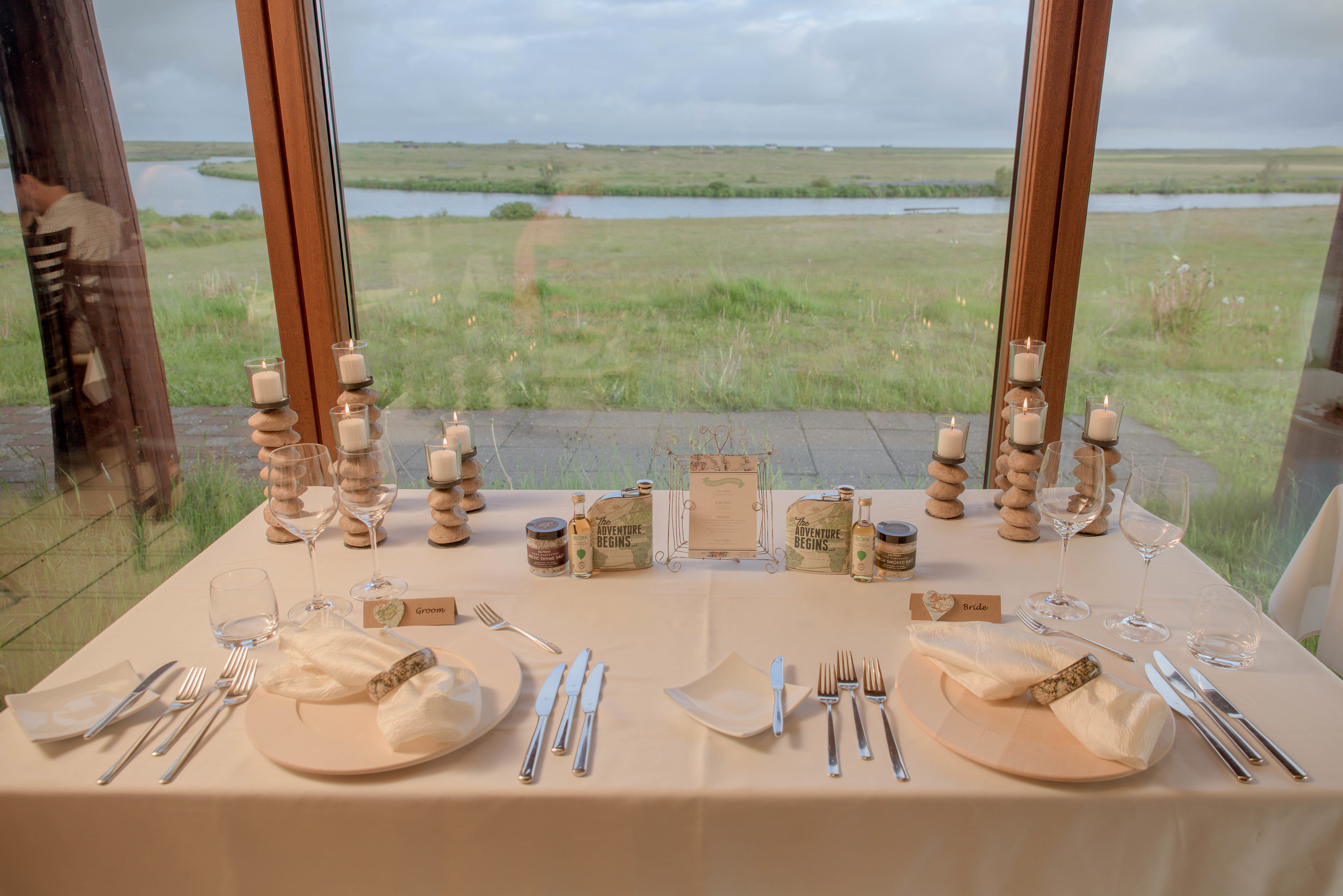 Iceland Wedding Photographer-17.jpg