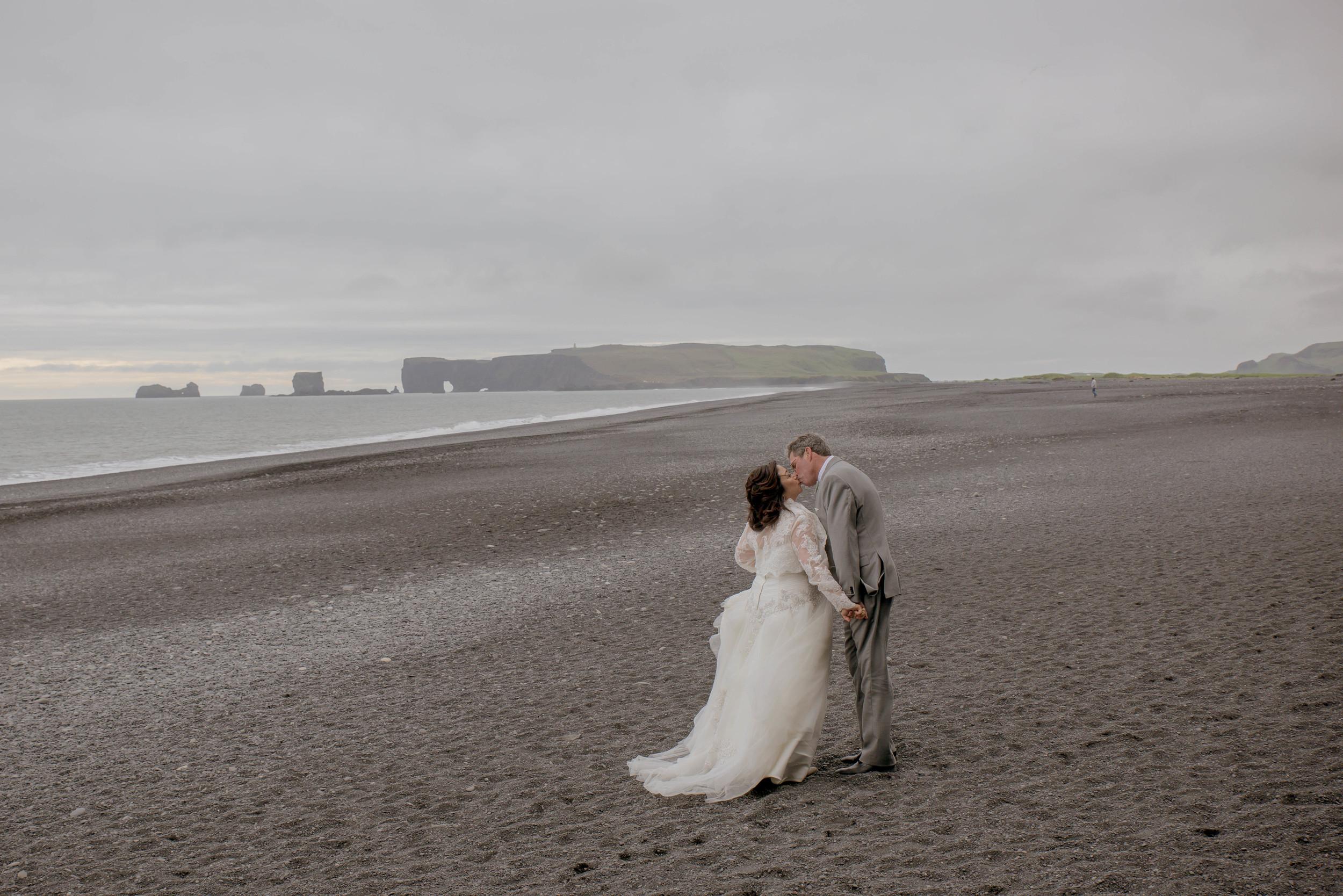 Iceland Wedding Photographer-16.jpg