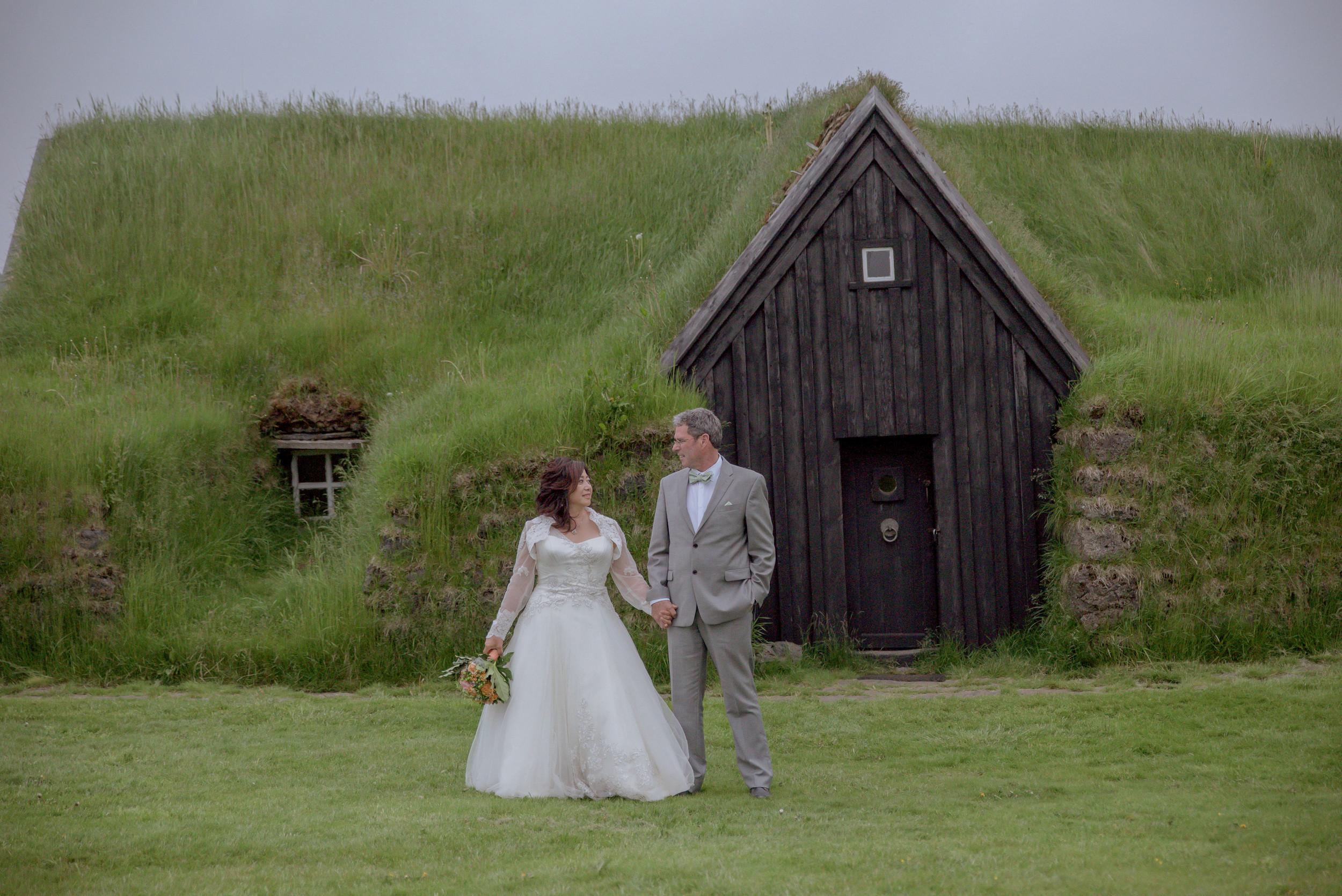 Iceland Wedding Photographer-21.jpg