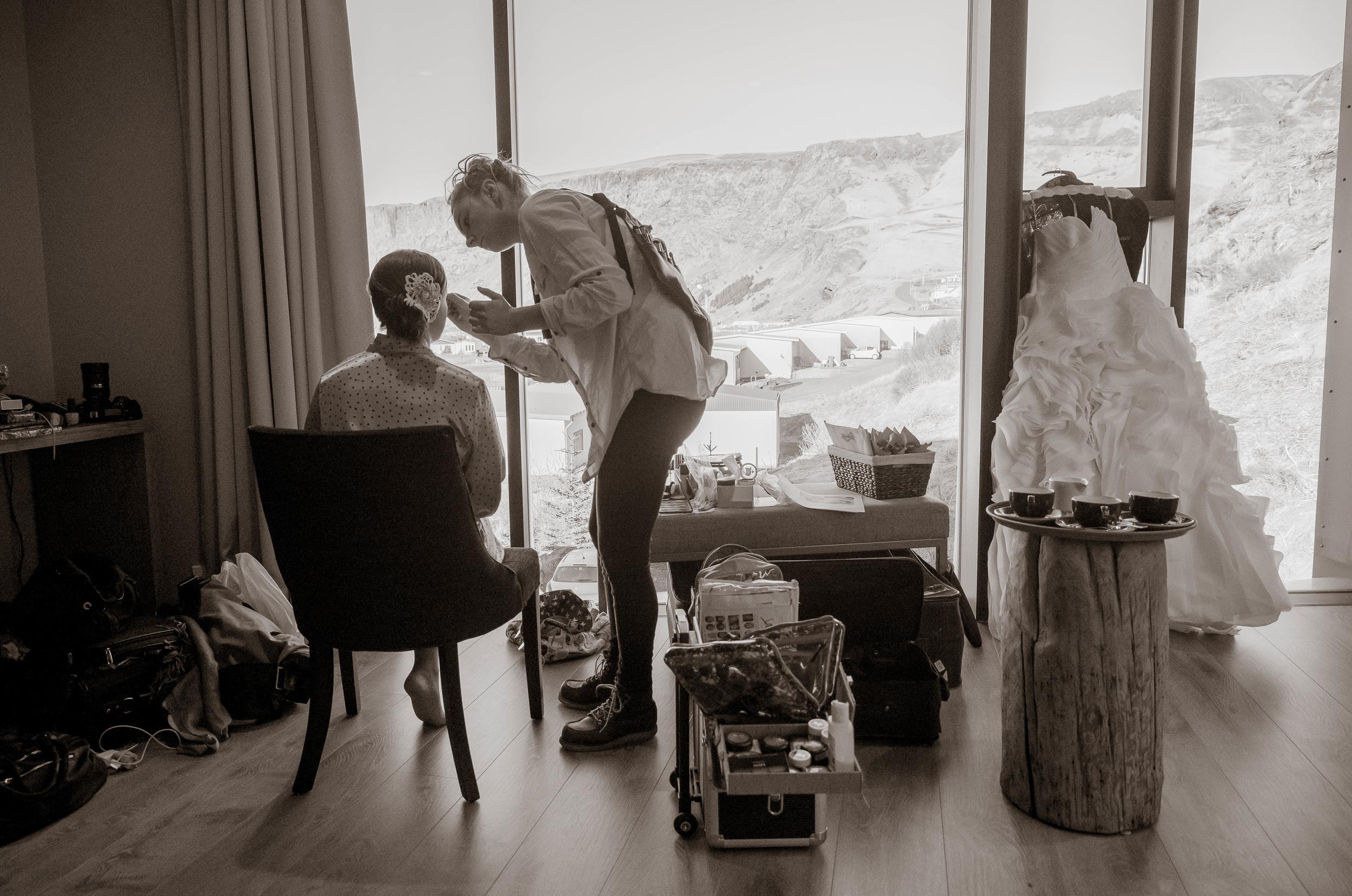 Iceland Glacier Lagoon Wedding Photographer-3.jpg