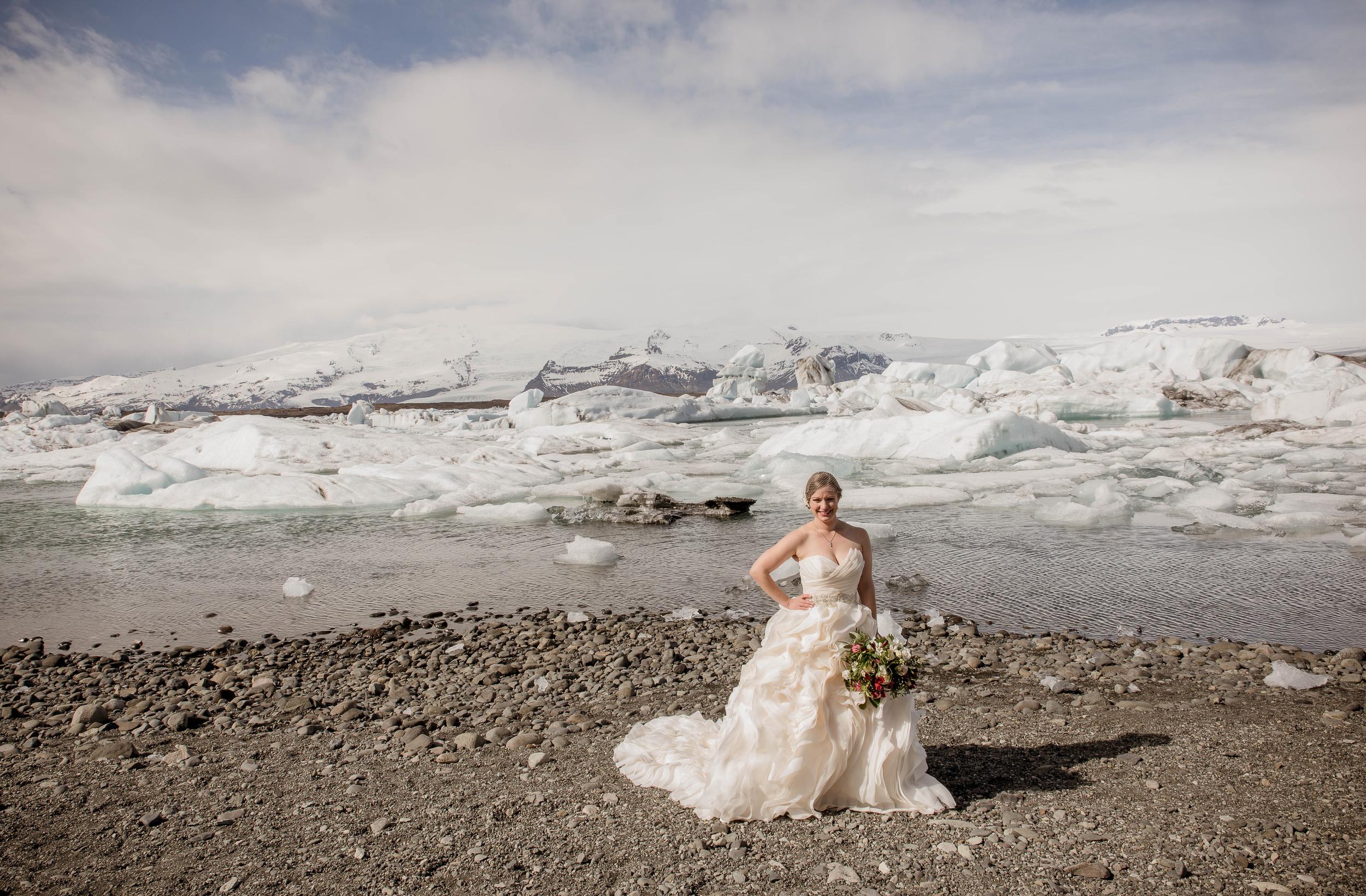 Iceland Glacier Lagoon Wedding Photographer-5.jpg