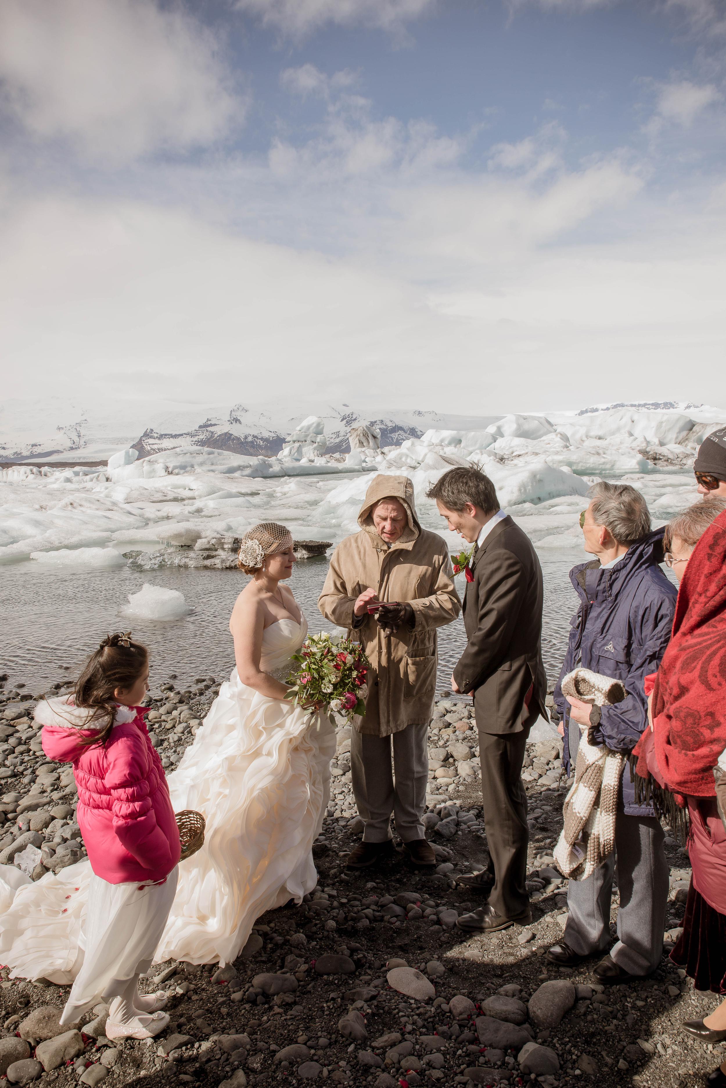 Iceland Glacier Lagoon Wedding Photographer-6.jpg