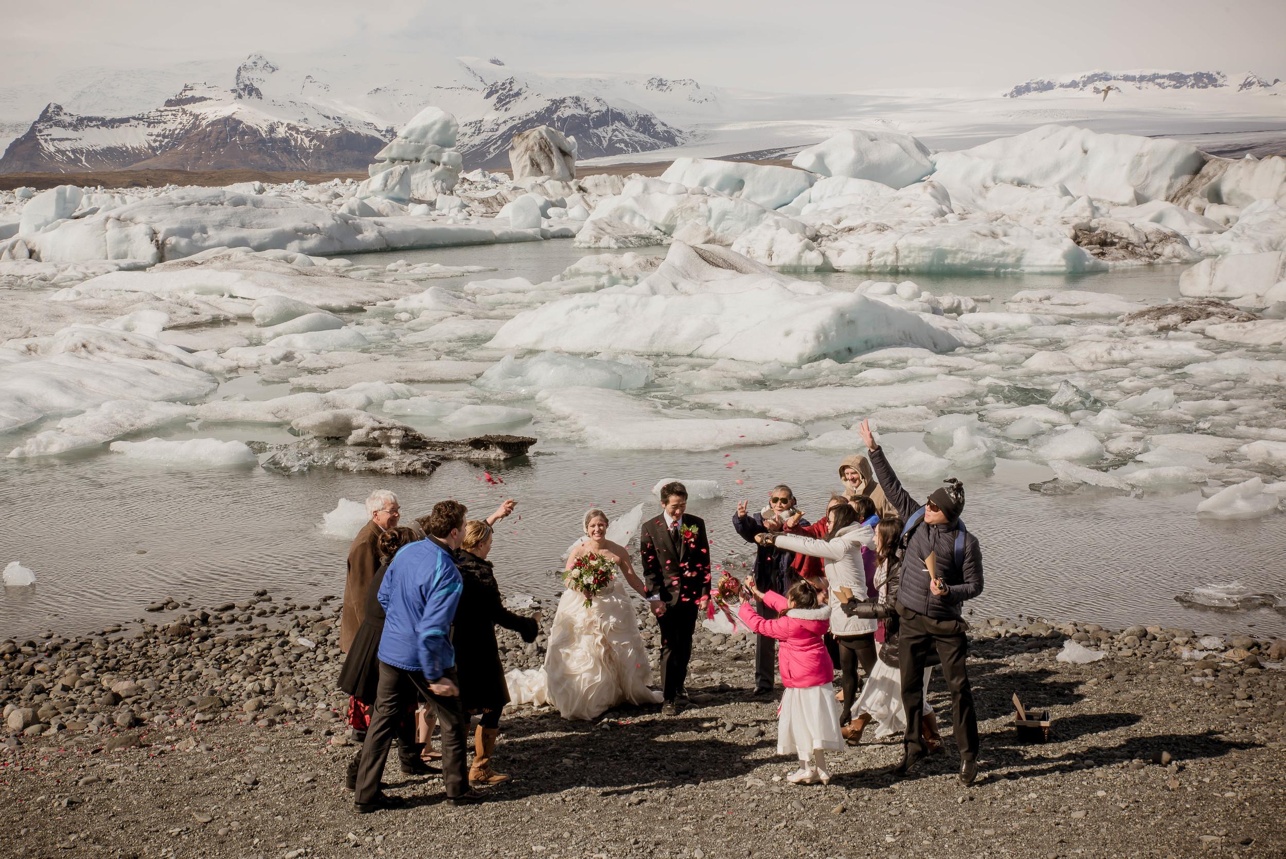 Iceland Glacier Lagoon Wedding Photographer-8.jpg