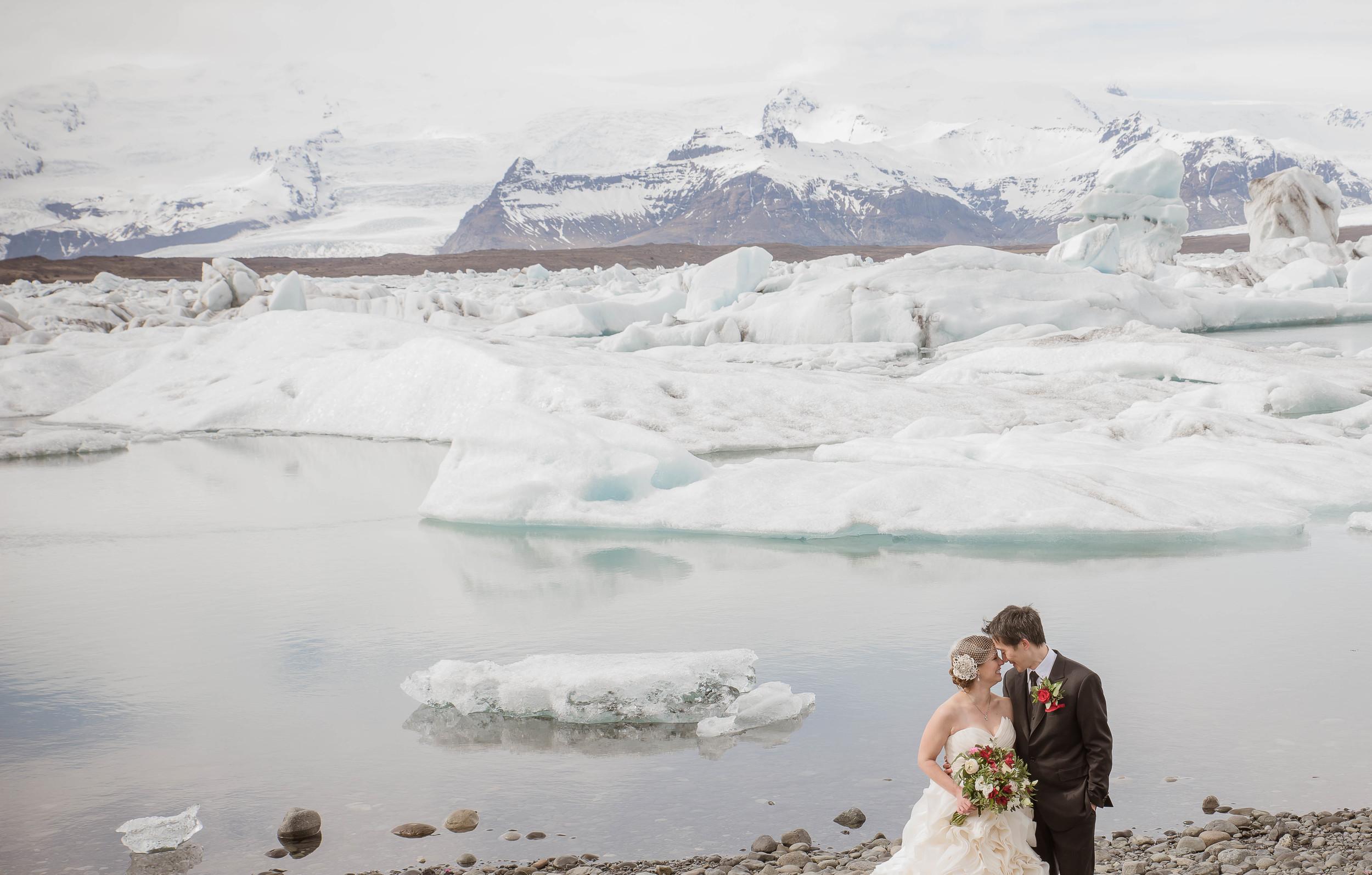 Iceland Glacier Lagoon Wedding Photographer-10.jpg