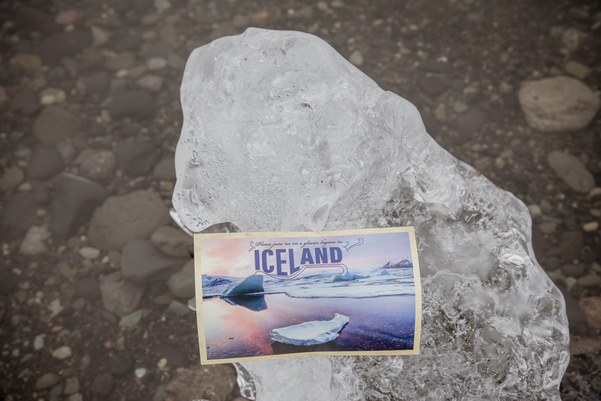 Iceland Glacier Lagoon Wedding Photographer-11.jpg