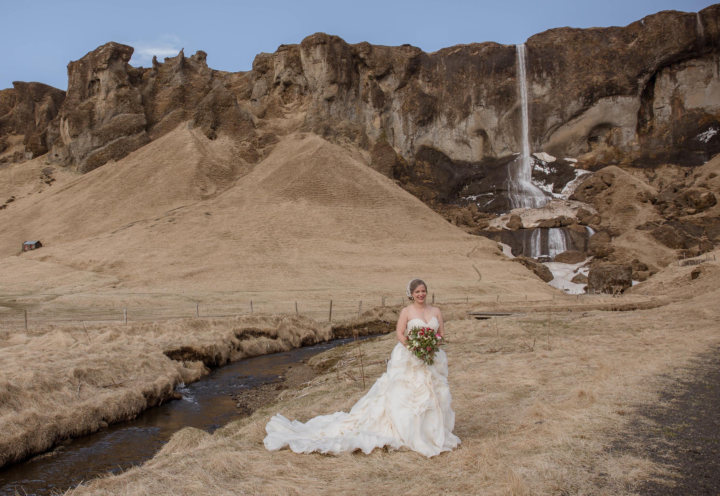 Iceland Glacier Lagoon Wedding Photographer-14.jpg