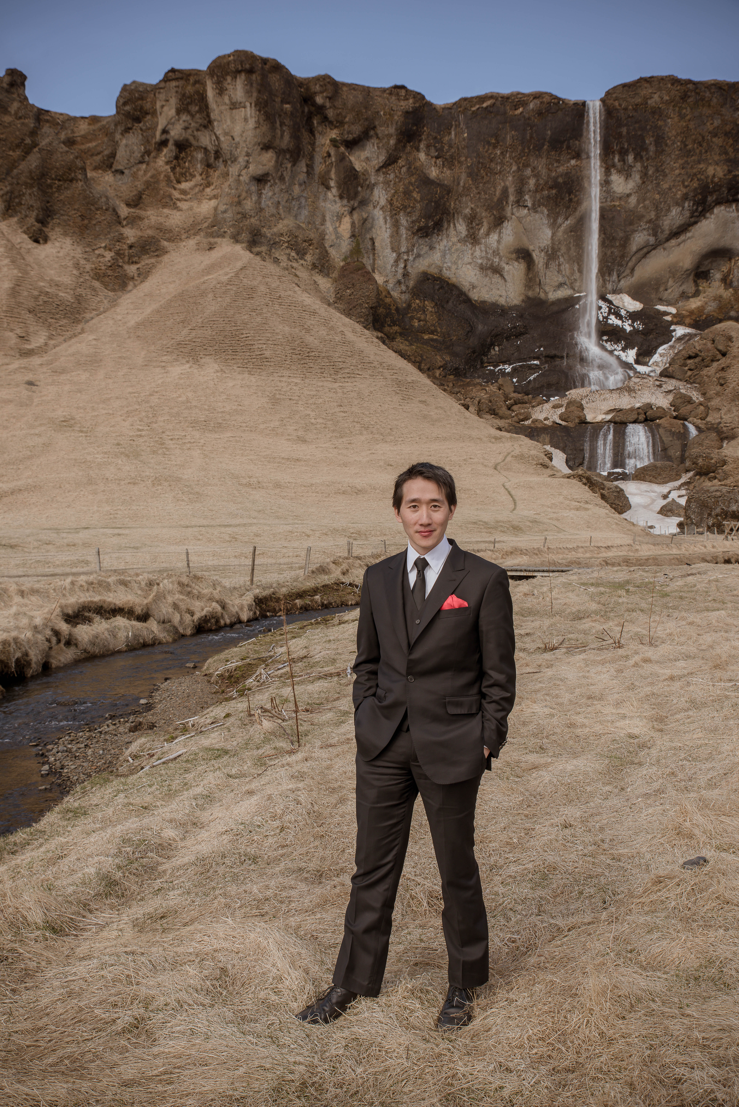 Iceland Glacier Lagoon Wedding Photographer-13.jpg