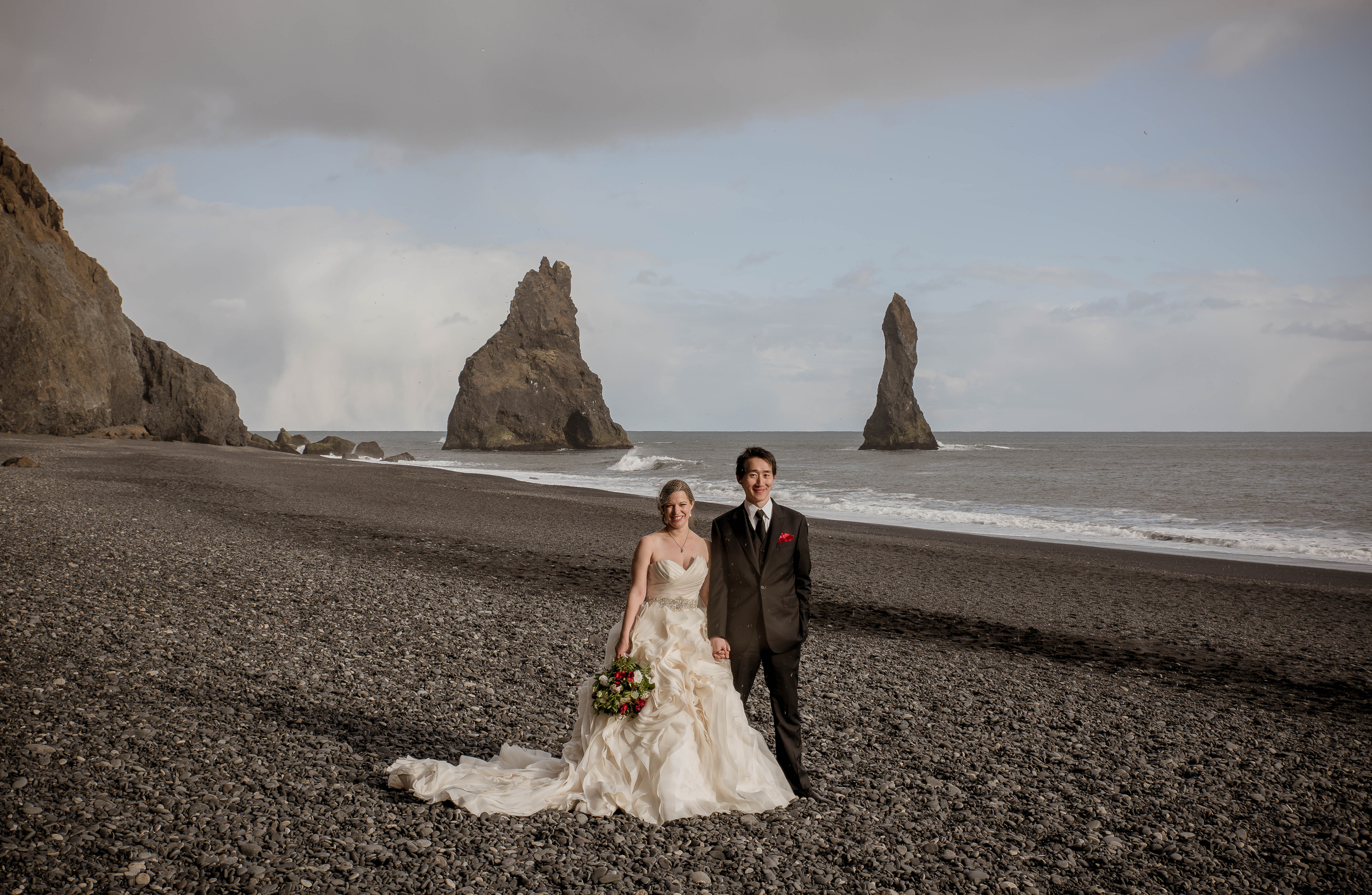 Iceland Glacier Lagoon Wedding Photographer-21.jpg