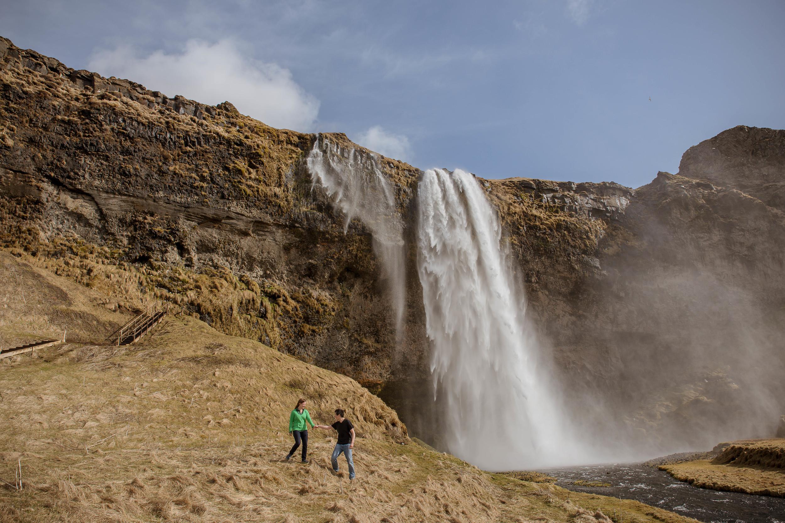 Iceland Glacier Lagoon Wedding Photographer-29.jpg