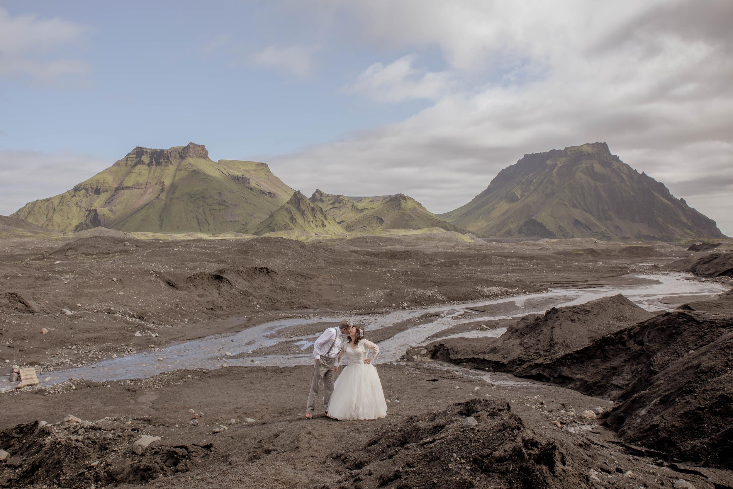 Iceland Wedding Photographer-7.jpg
