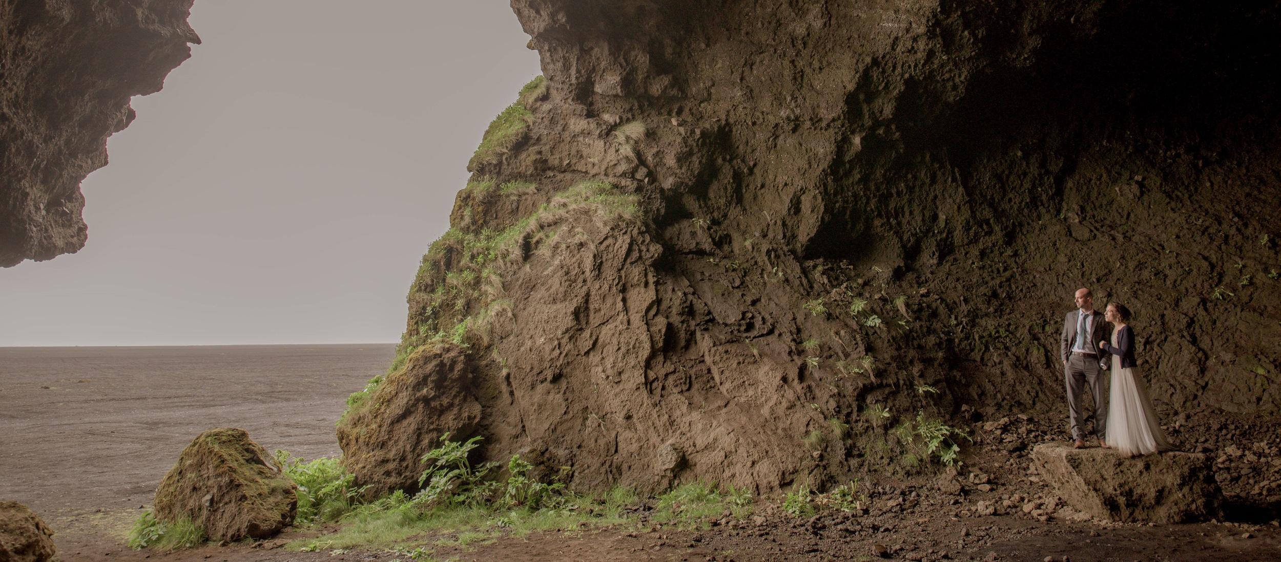 Iceland Cave Wedding.jpg