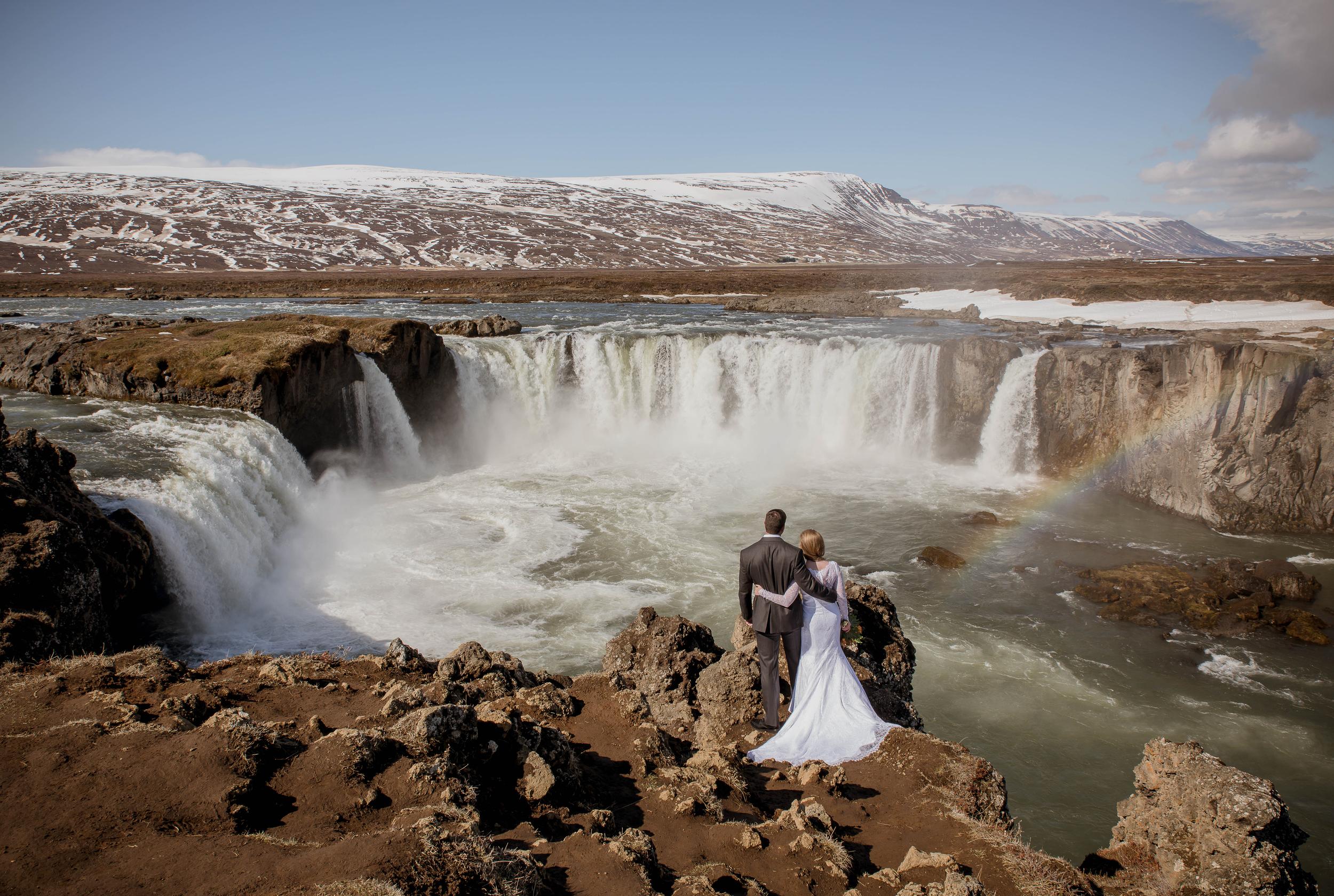 Iceland Wedding Photos-1.jpg