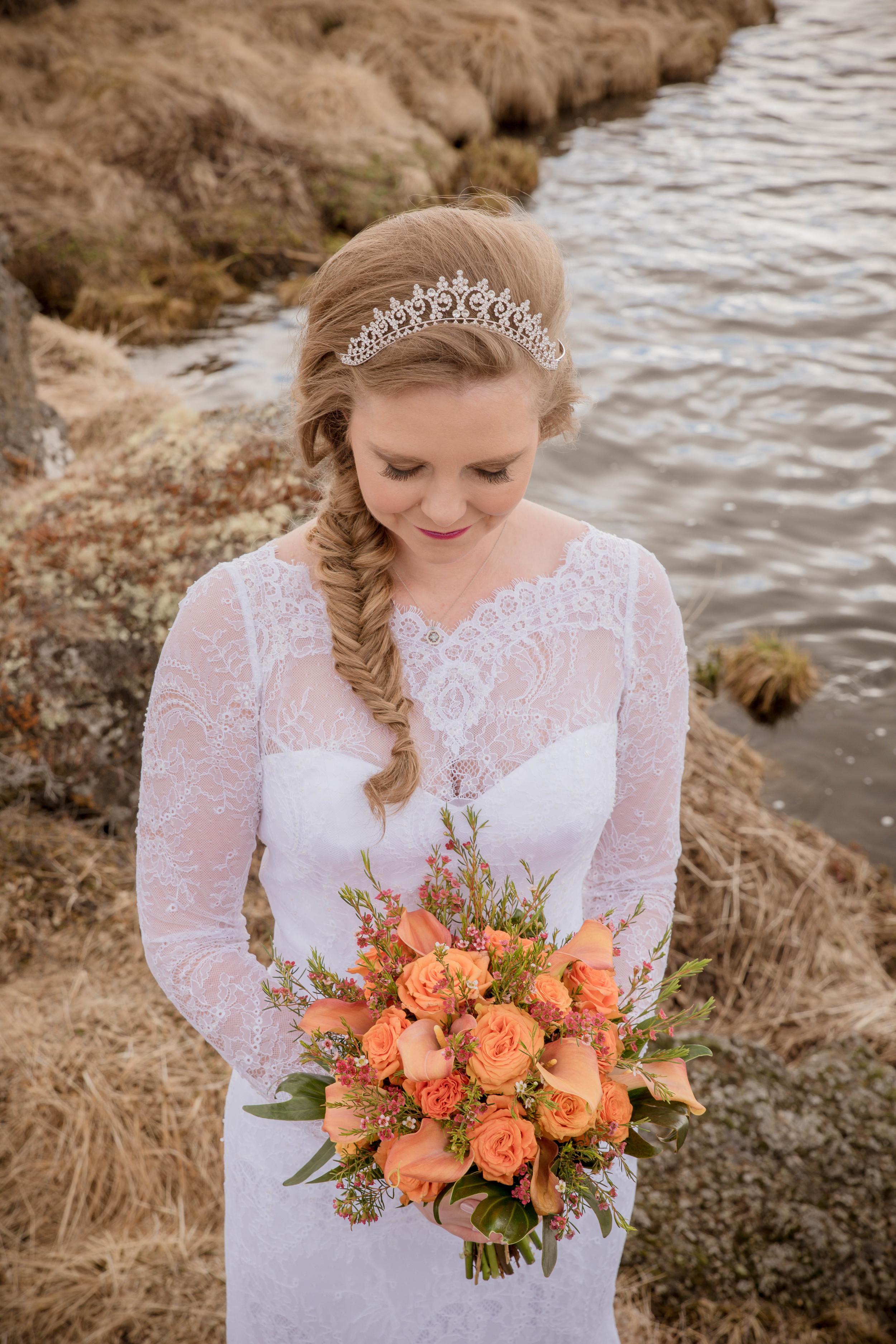 Iceland Wedding Photos-4.jpg