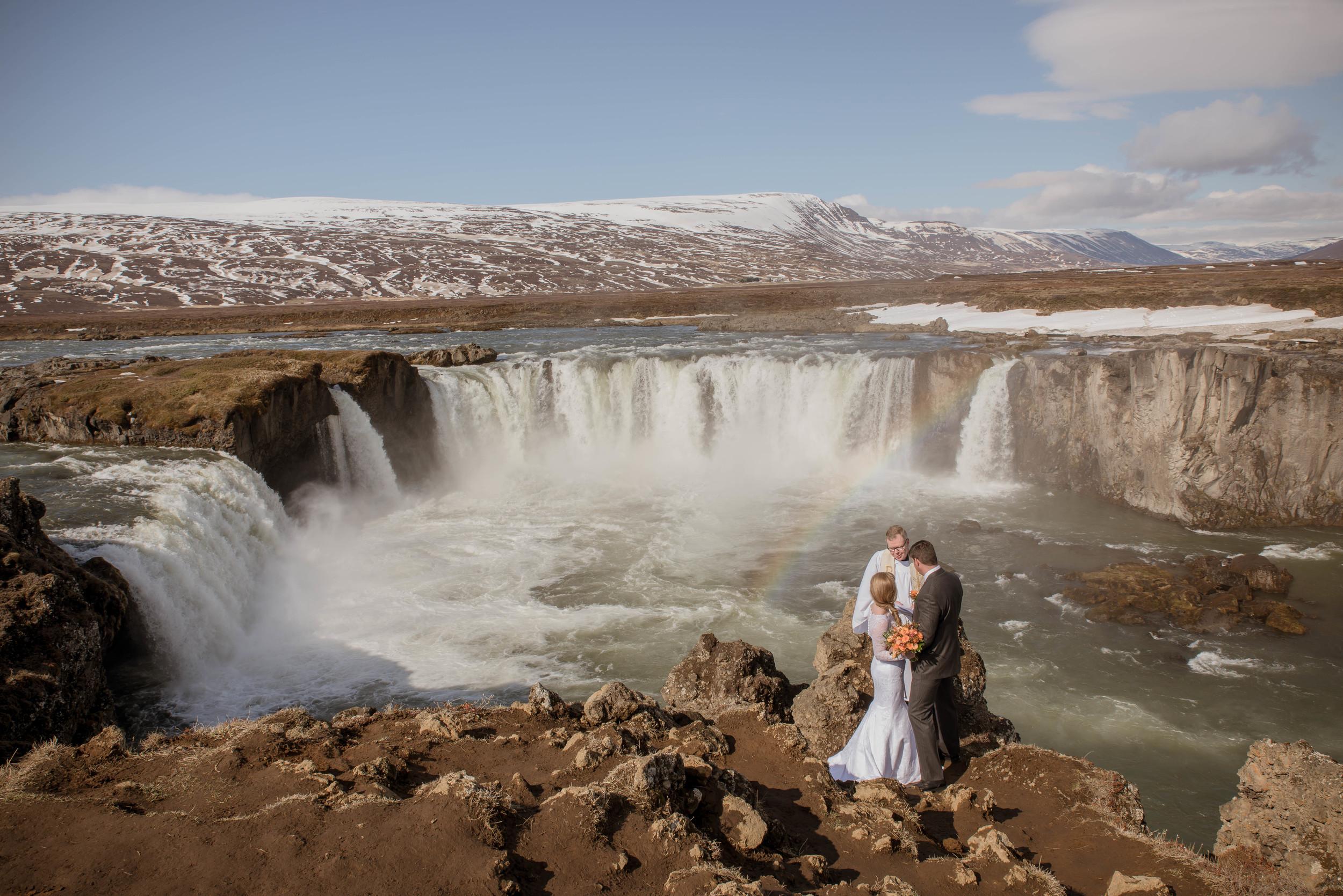 Iceland Wedding Photos-5.jpg
