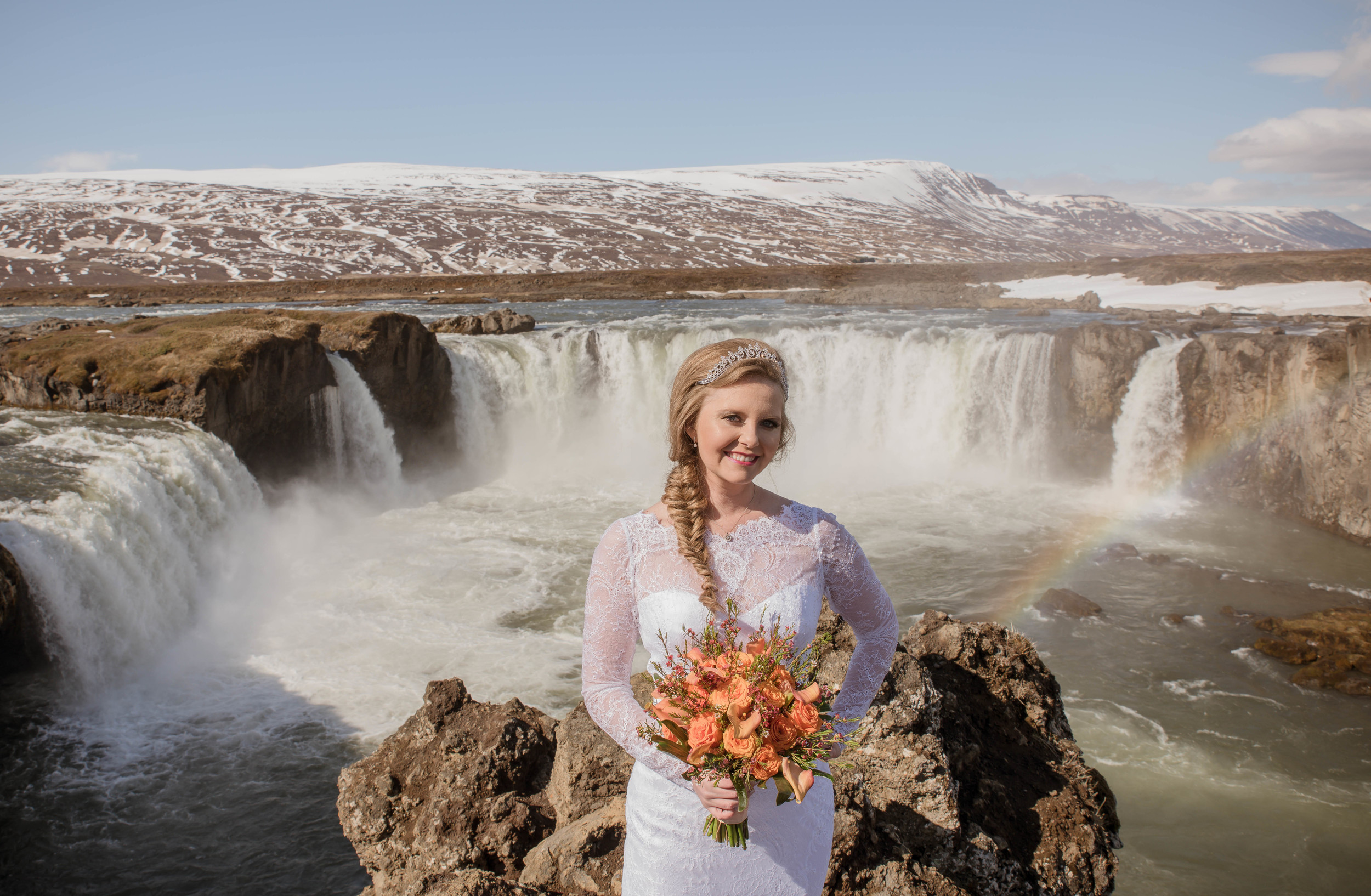 Iceland Wedding Photos-7.jpg