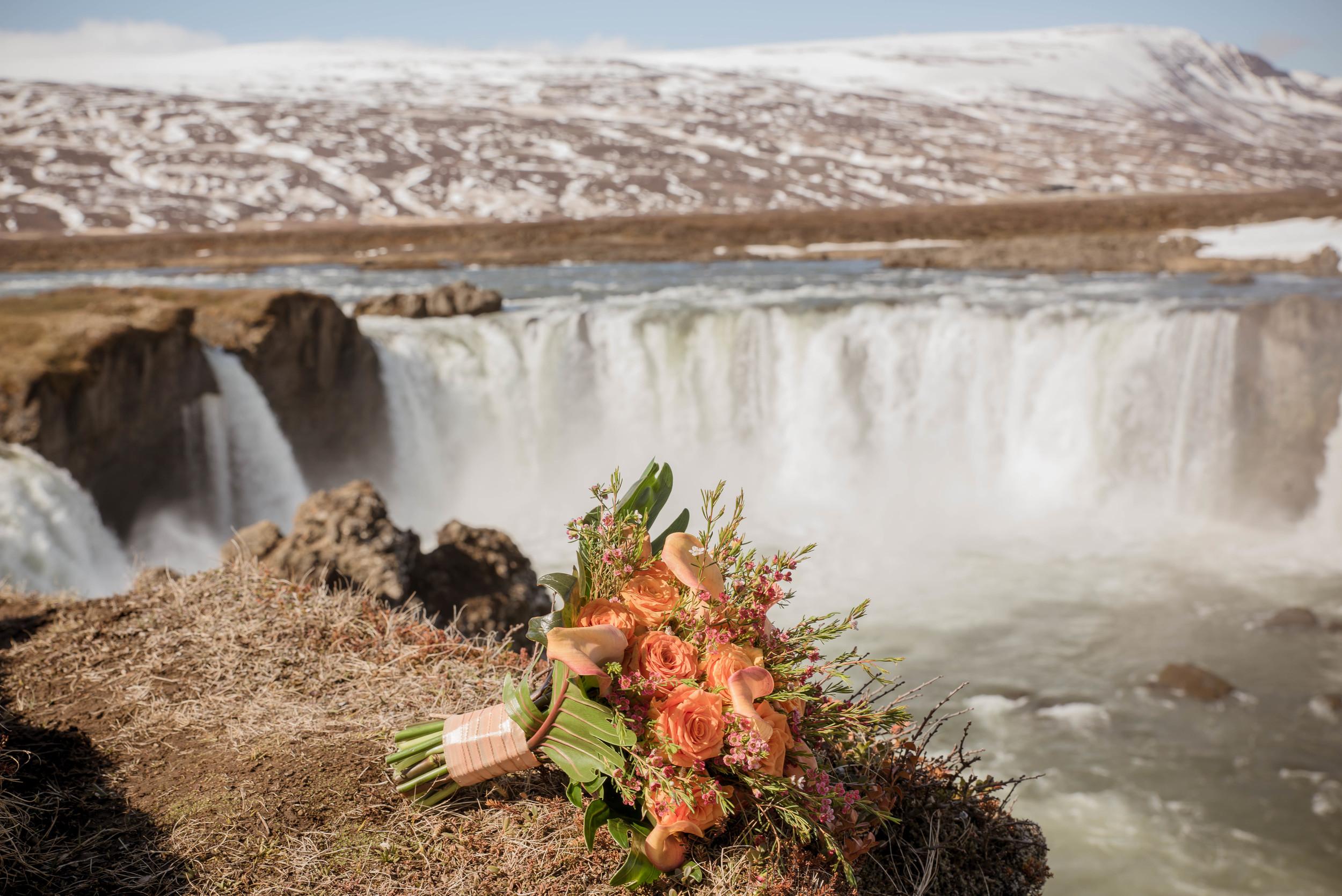 Iceland Wedding Photos-9.jpg