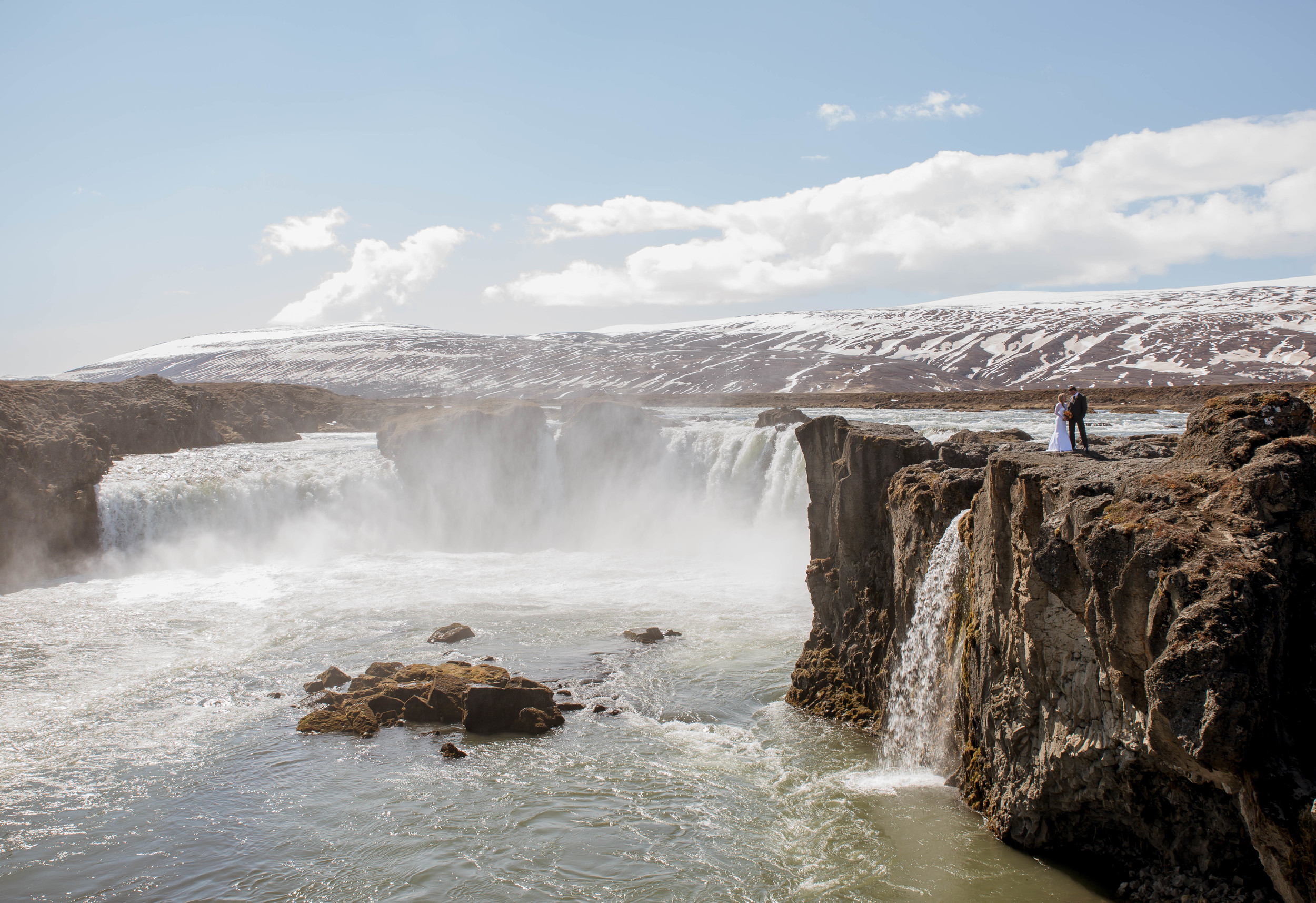 Iceland Wedding Photos-13.jpg