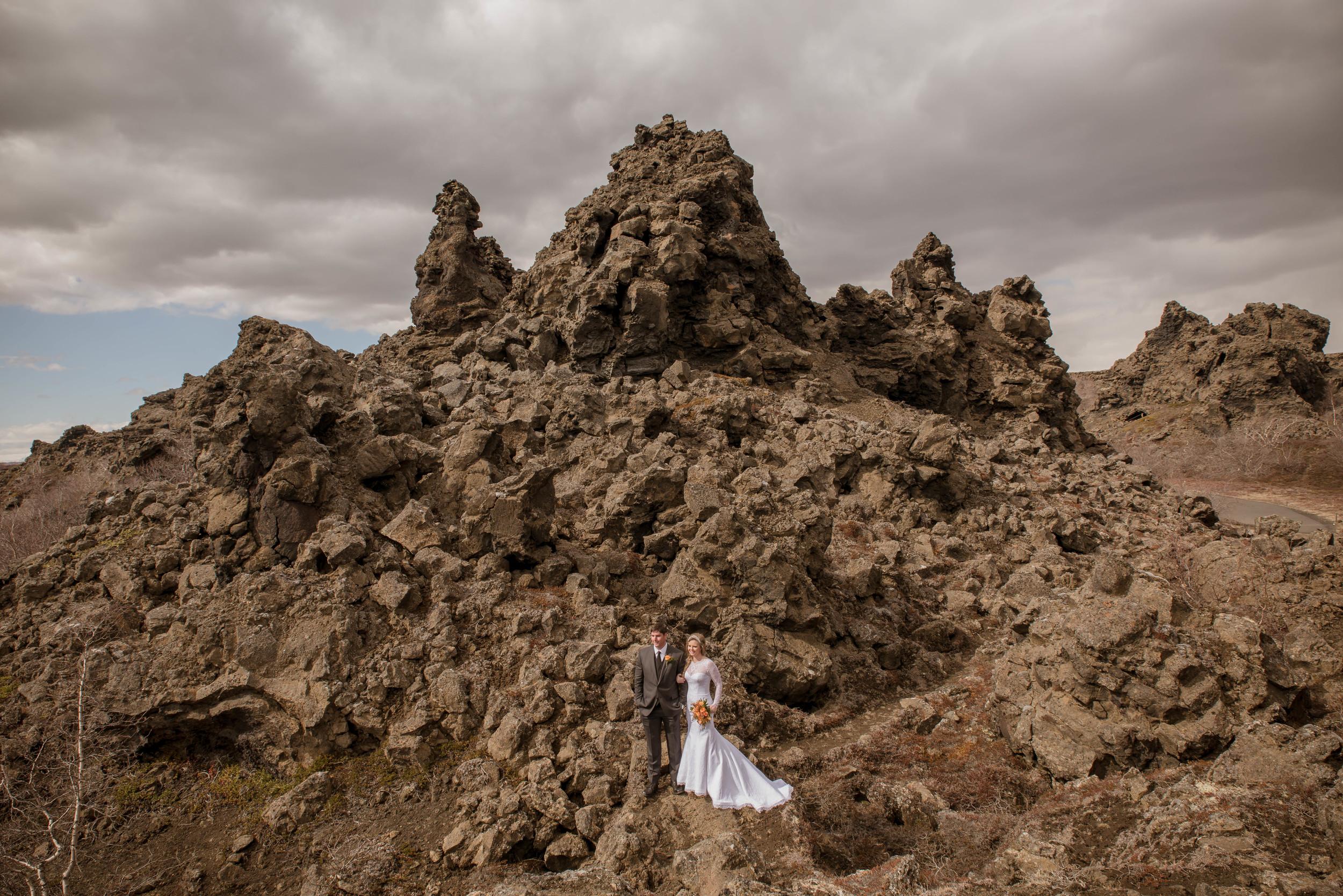 Iceland Wedding Photos-14.jpg
