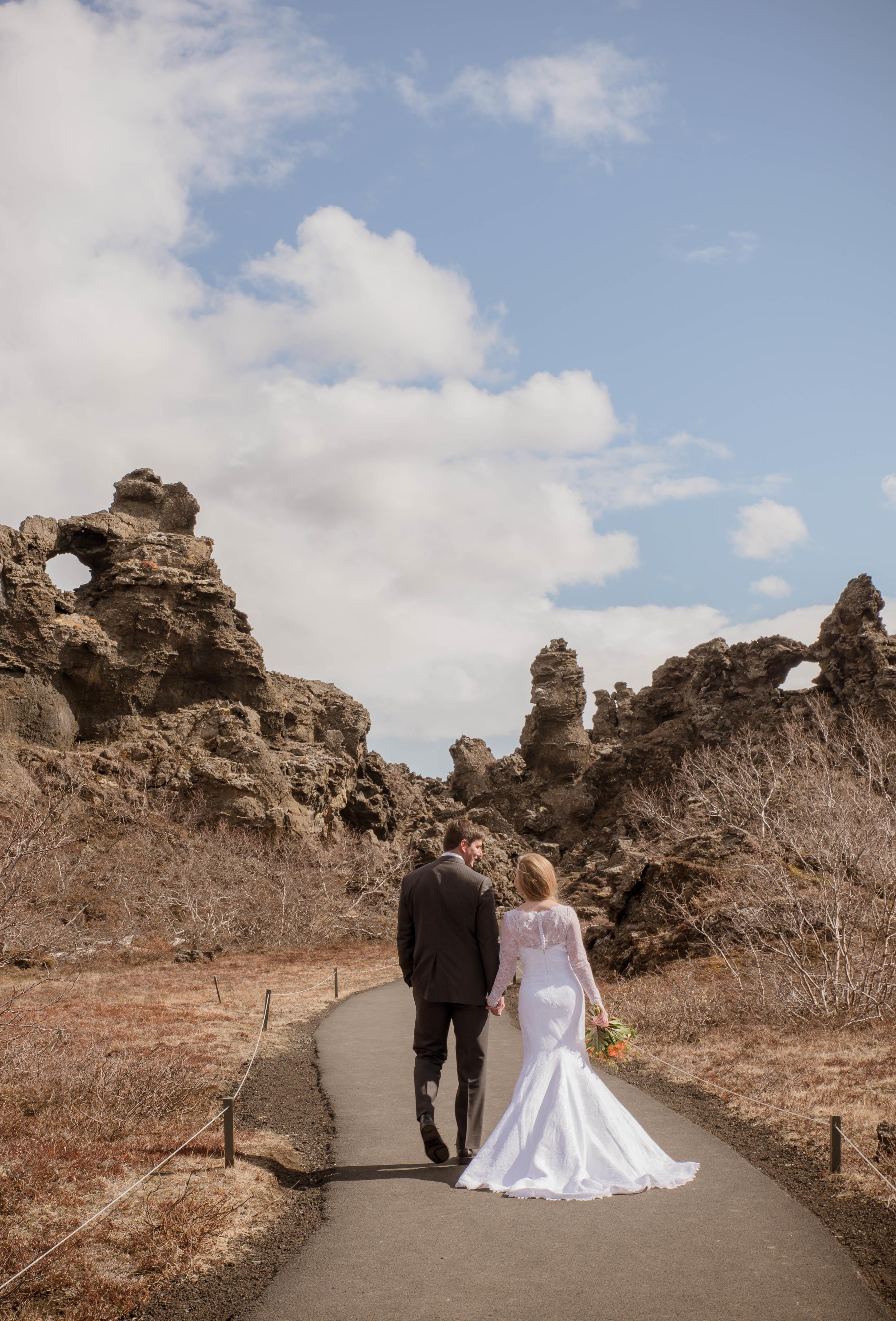 Iceland Wedding Photos-18.jpg