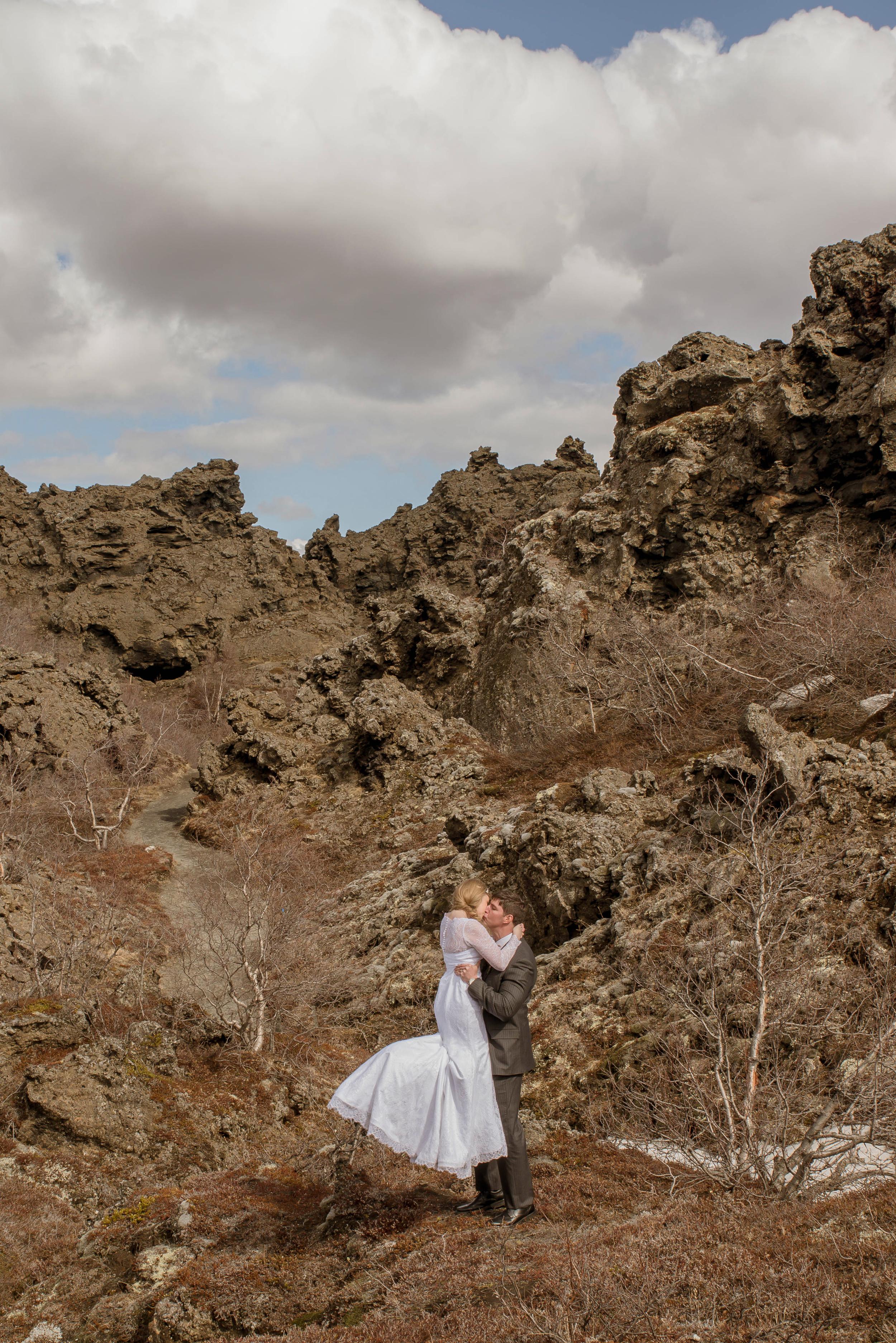 Iceland Wedding Photos-19.jpg