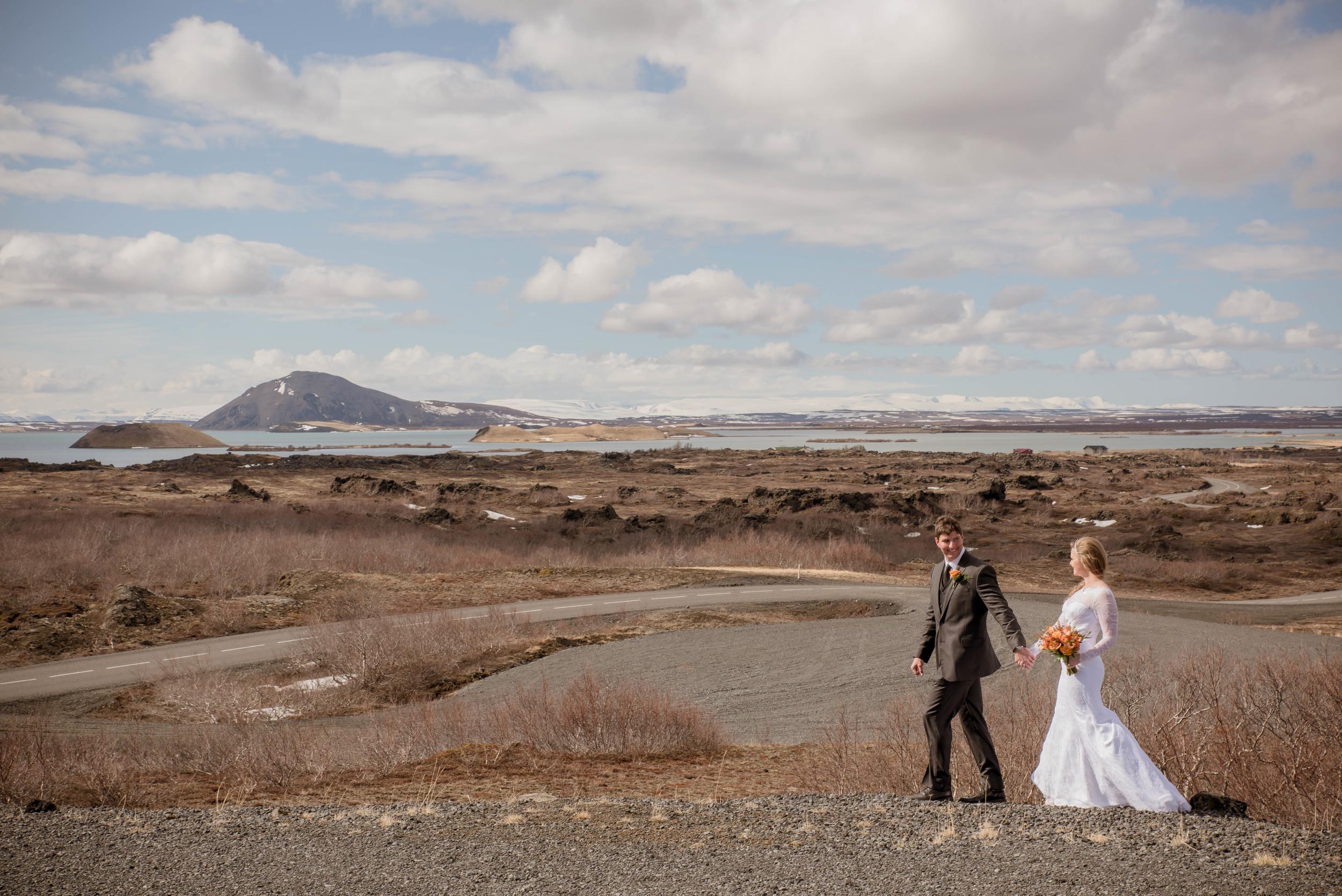 Iceland Wedding Photos-20.jpg