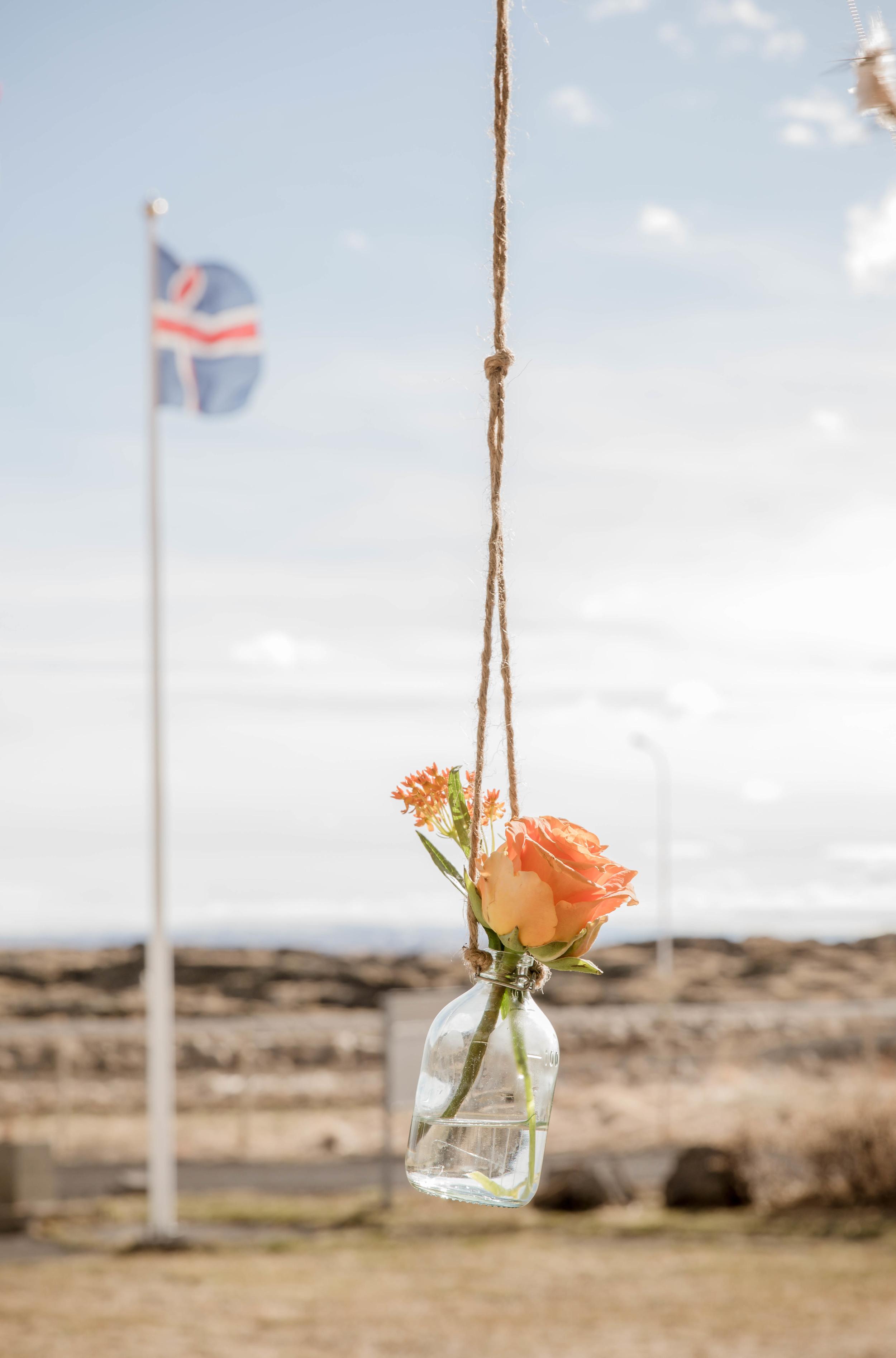 Iceland Wedding Photos-23.jpg