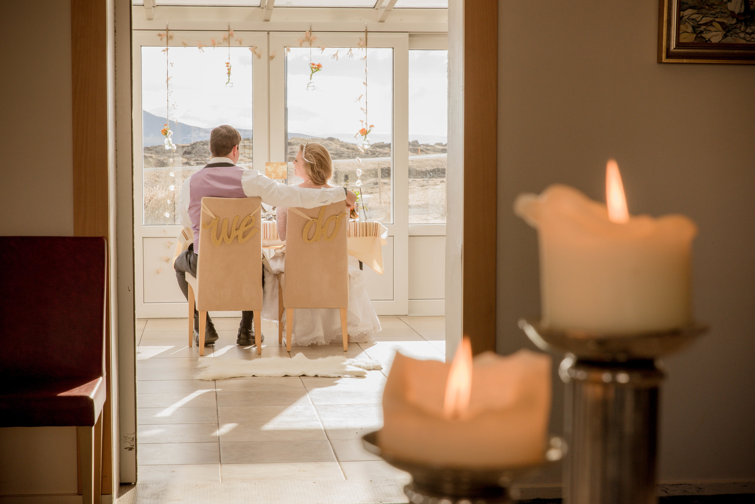 Iceland Wedding Photos-24.jpg