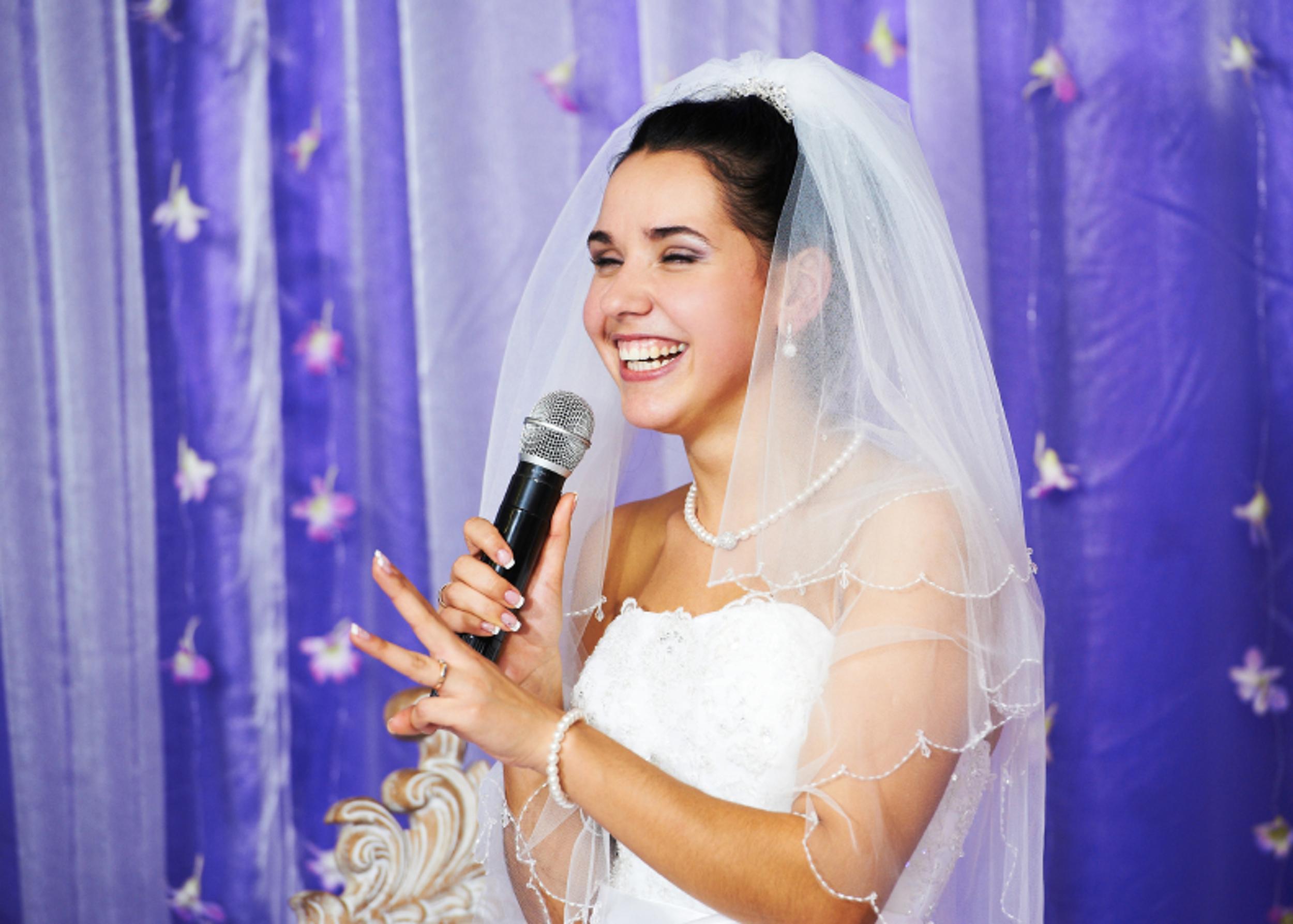 Styles Audio Wedding Sound Systems.jpg