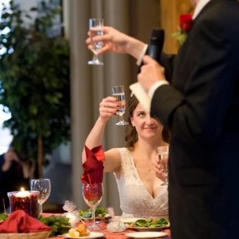 wedding-reception-toast-and-speeches.jpeg