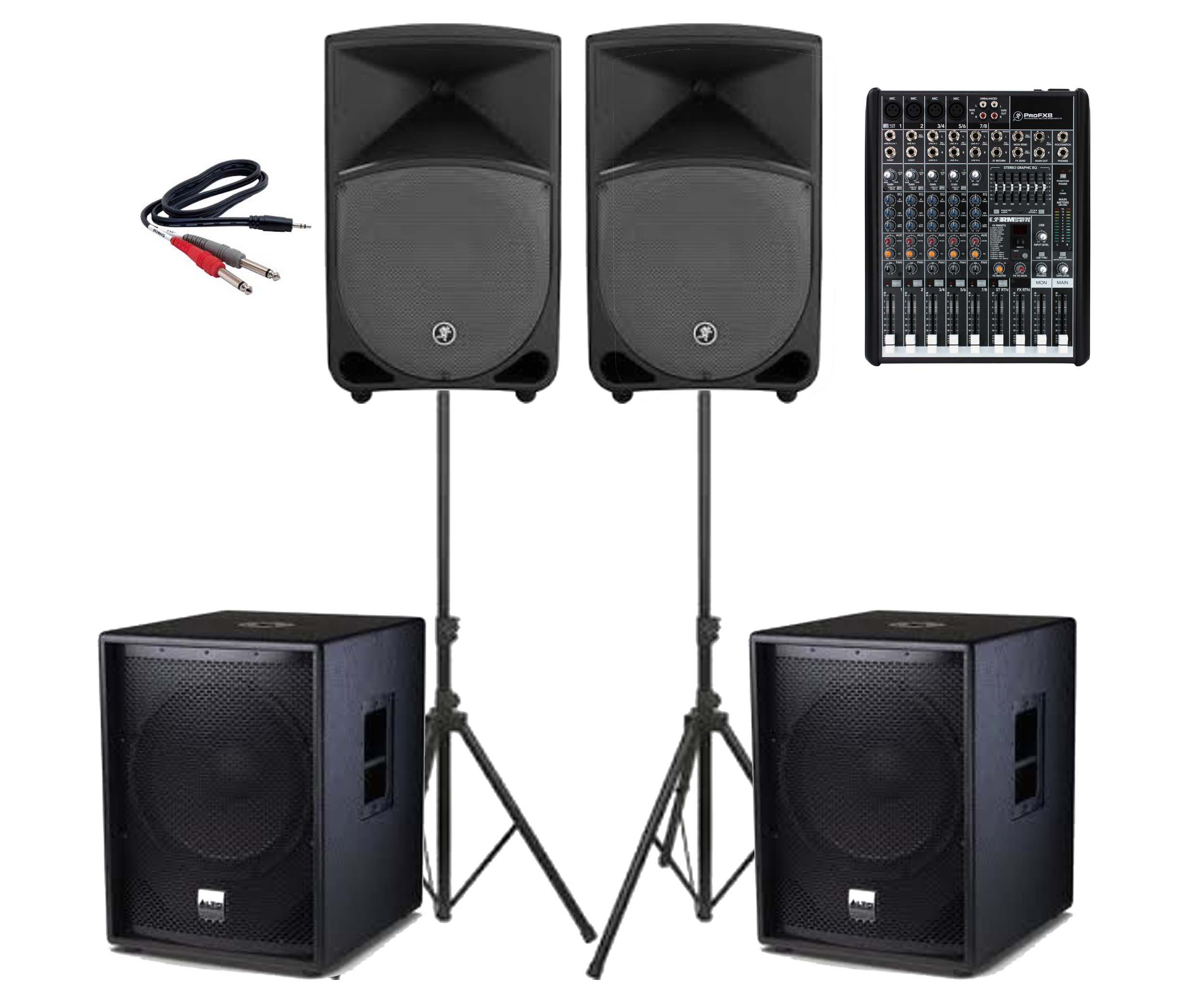 Sound System 2 x Subs.jpg