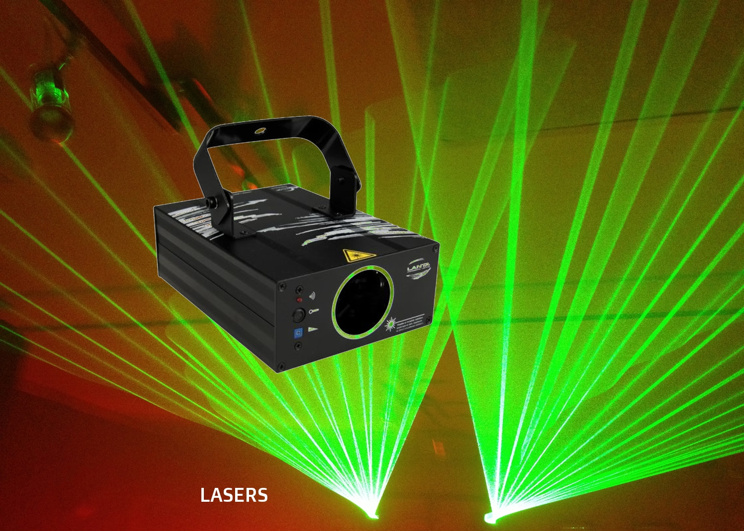 Lasers for hire.jpg