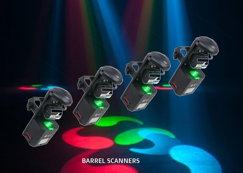 Scanner hire.jpg