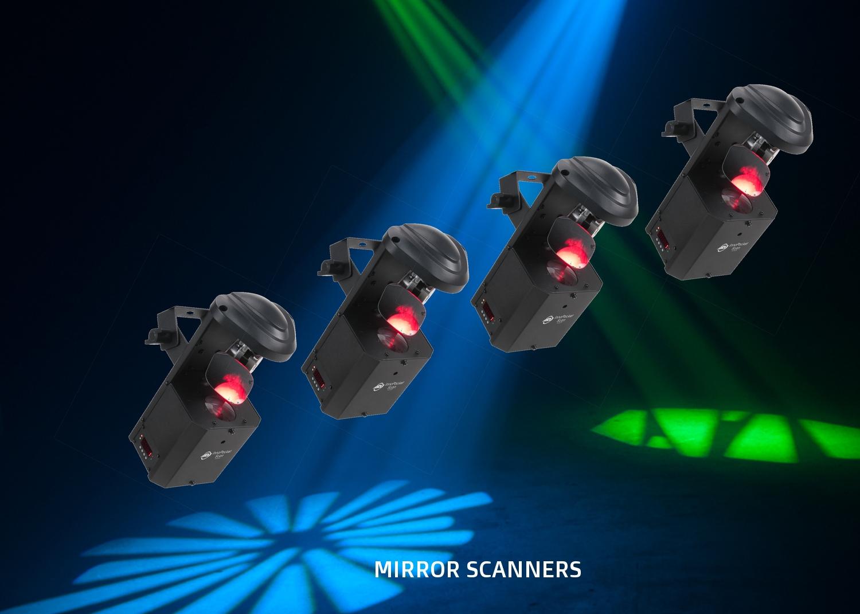 Mirror Scanner hire.jpg