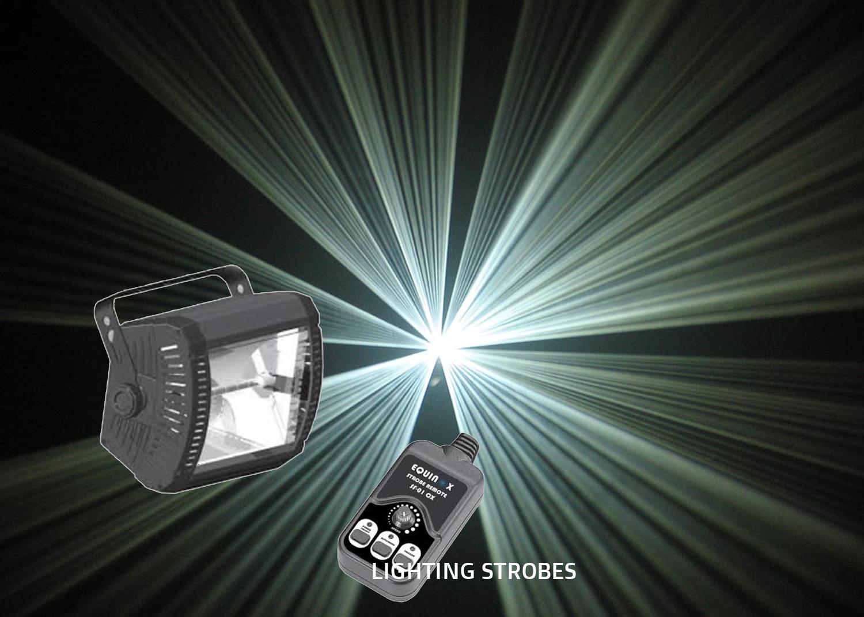 Strobe light.jpg