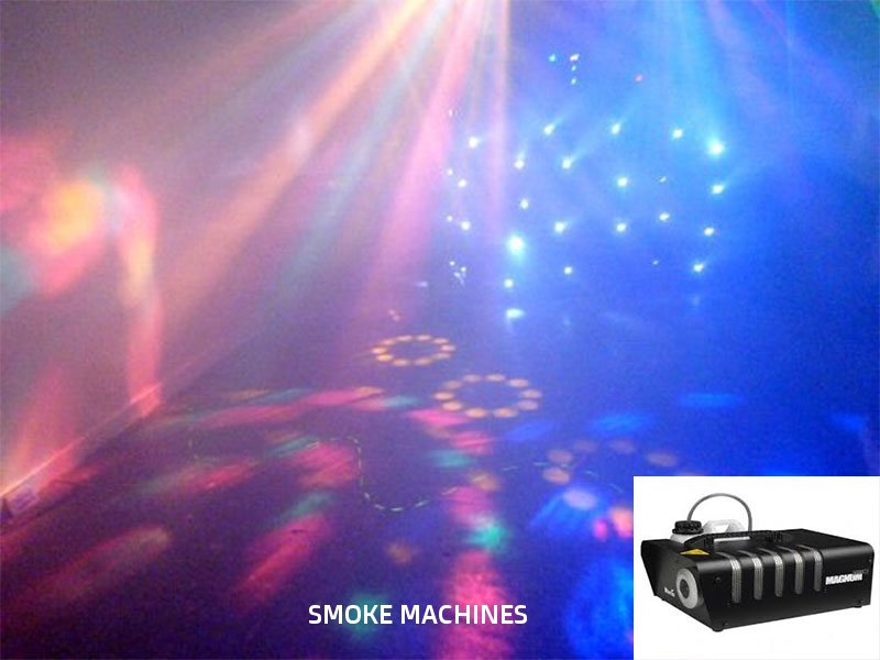 Smoke Machine.jpg