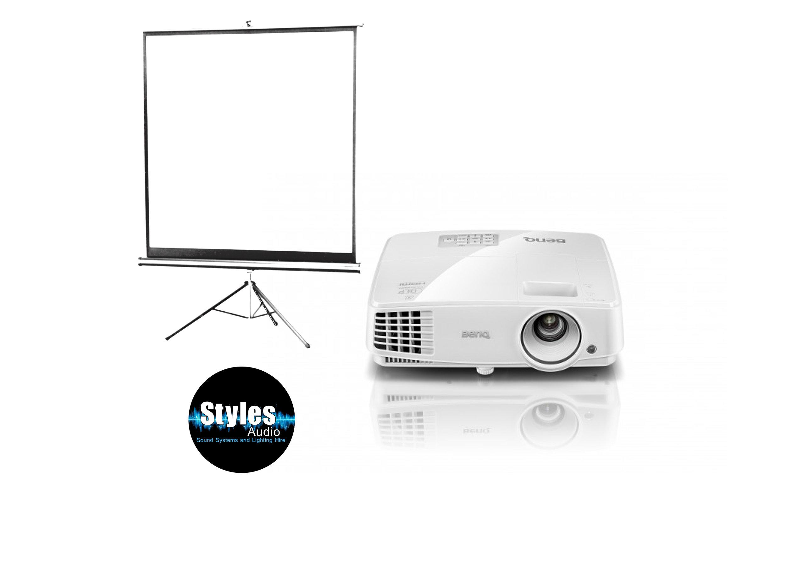 Projector hire.jpg