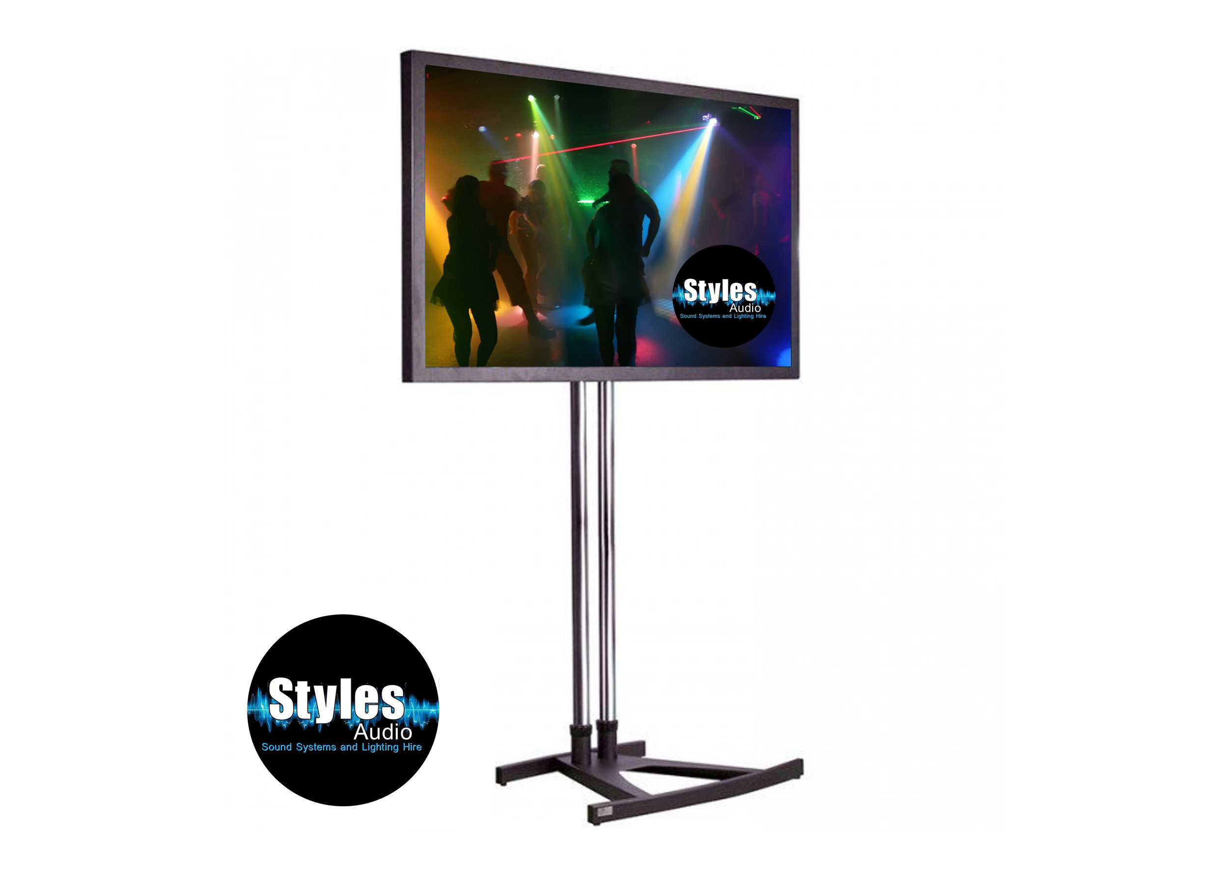 Plasma Screen Hire Exeter.jpg