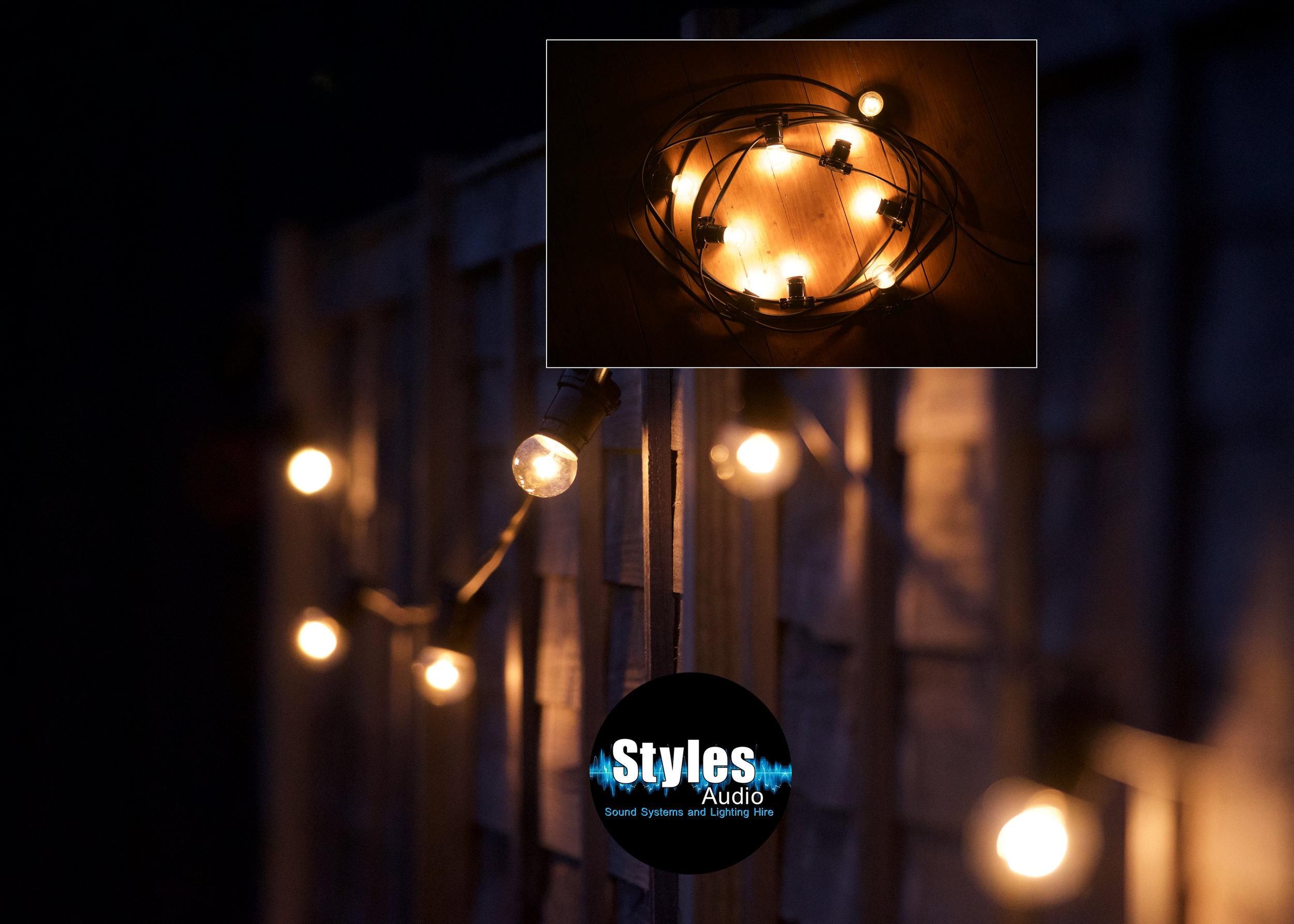 Festoon Lights.jpg