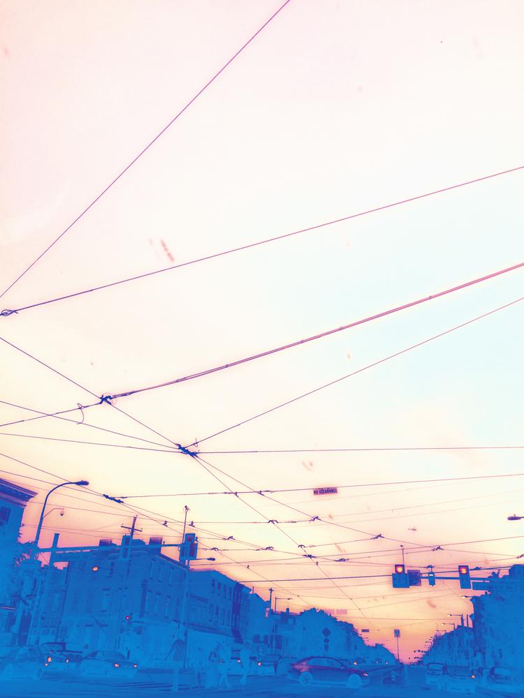 SS_PhotoshopPhoto_trolley.jpg