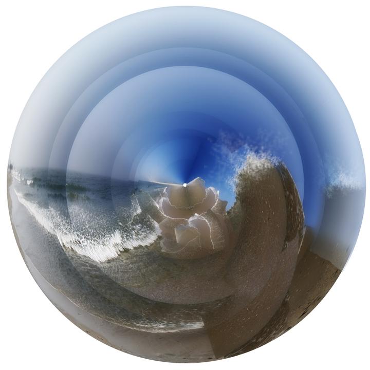 pano beach cape may distorted circle web.jpg